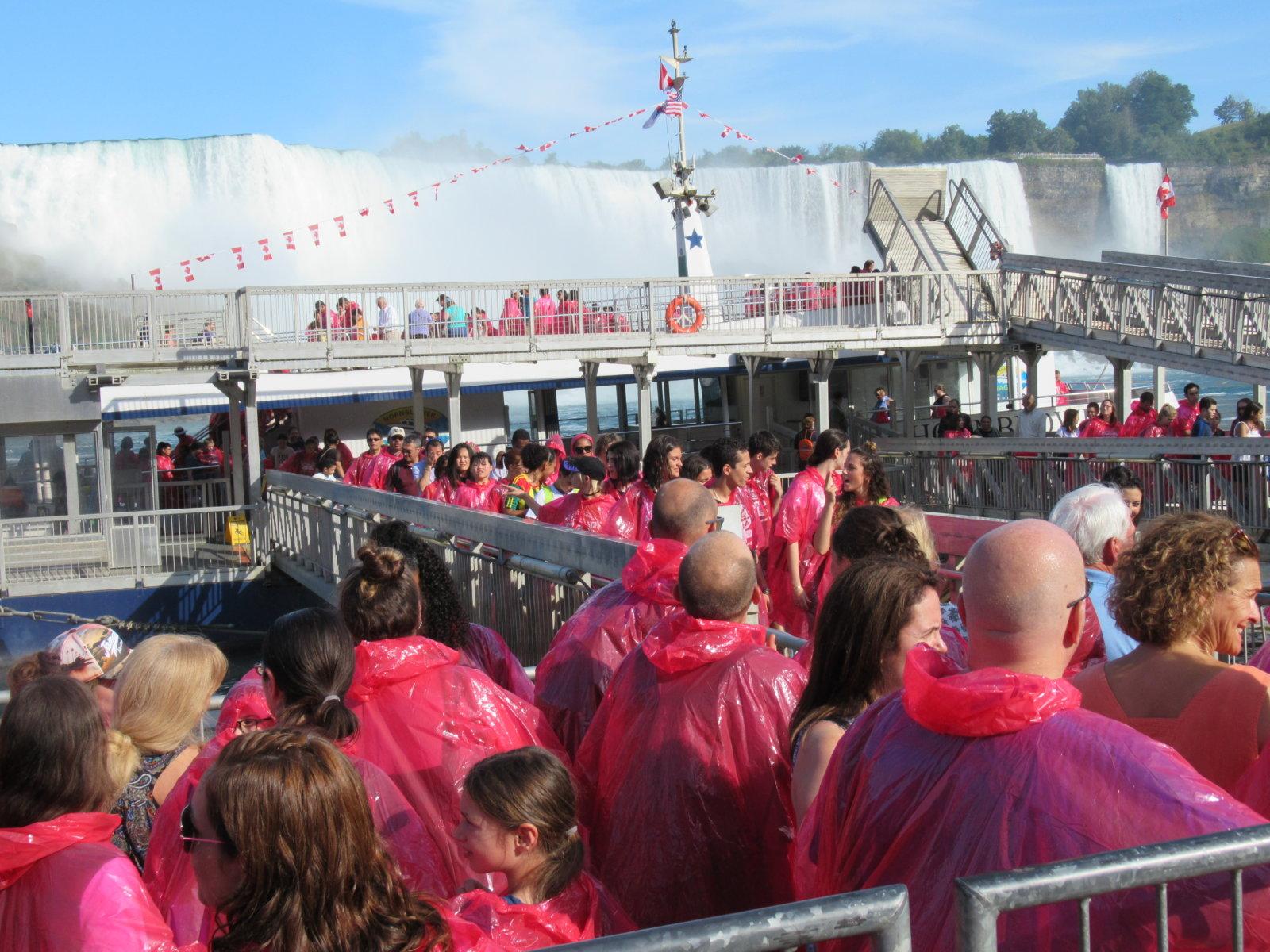 07-15 Boat Trip 2