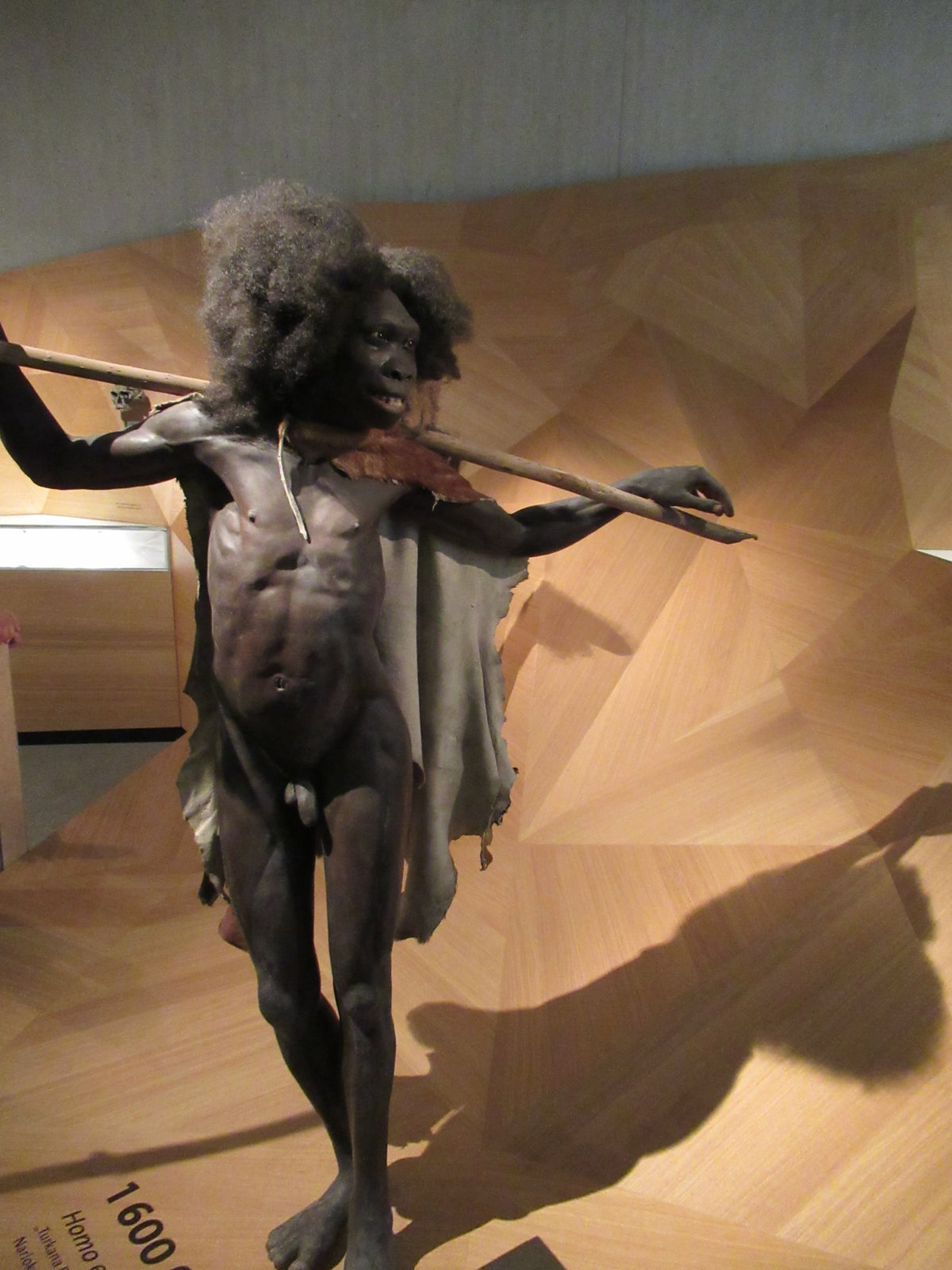 07-21 Museum Man 03