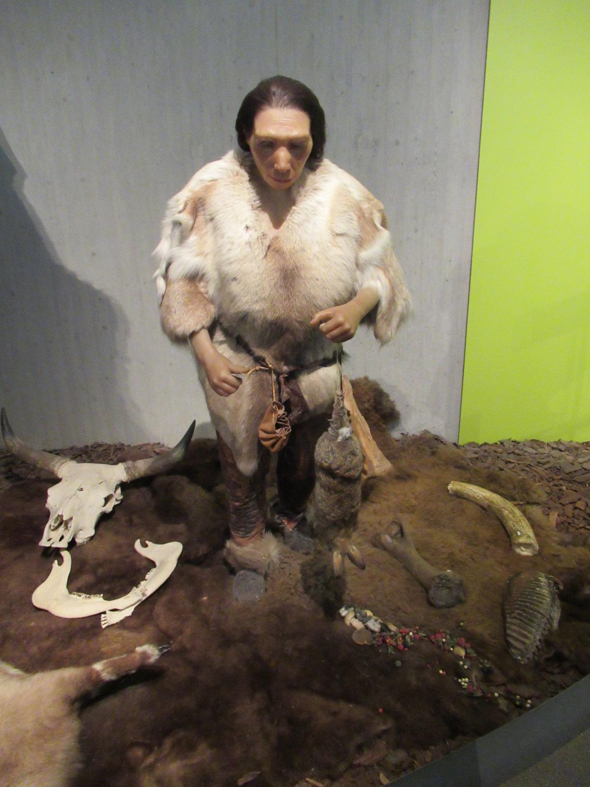 07-21 Museum Man 10