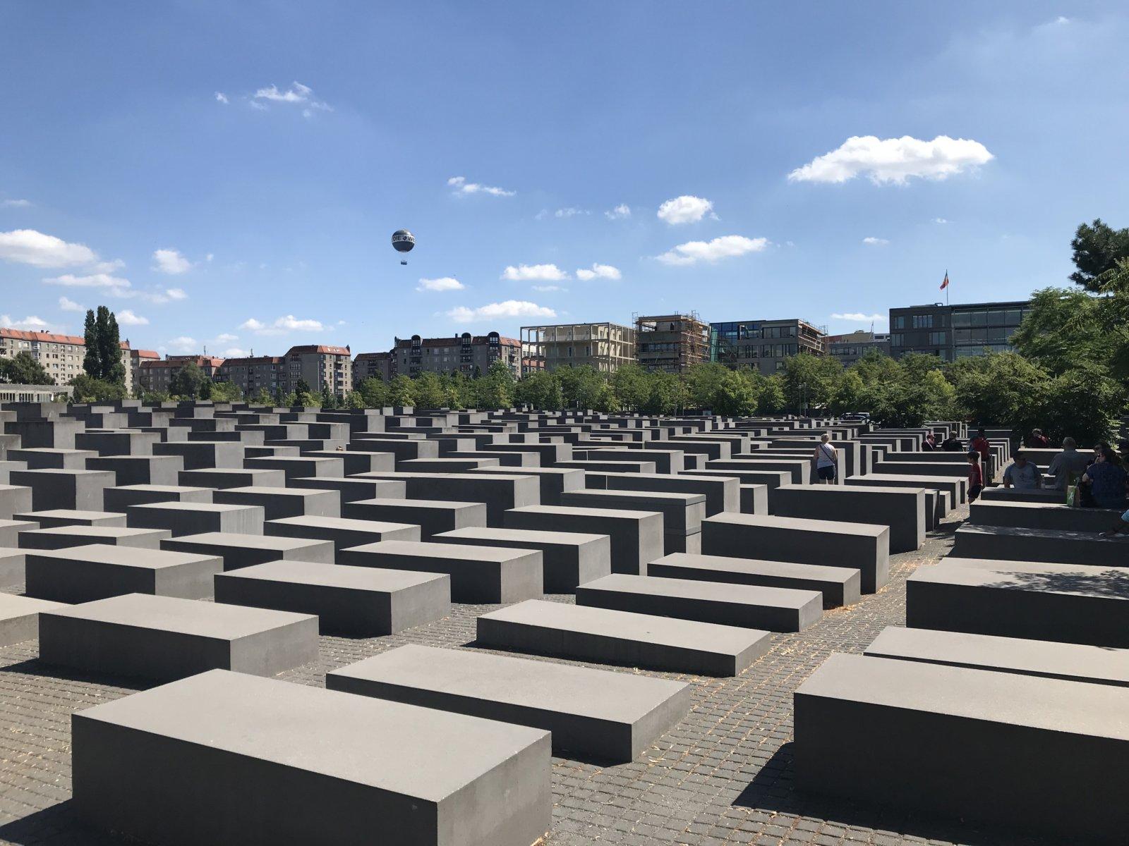 07-23 Jewish Memorial 3