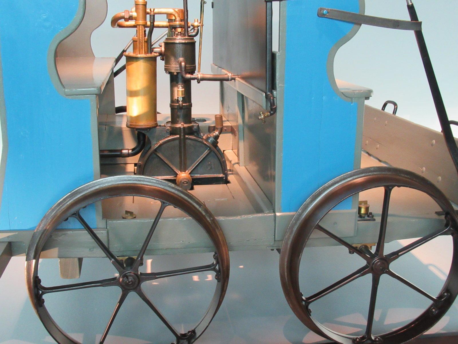 07-26 MB Bike 02