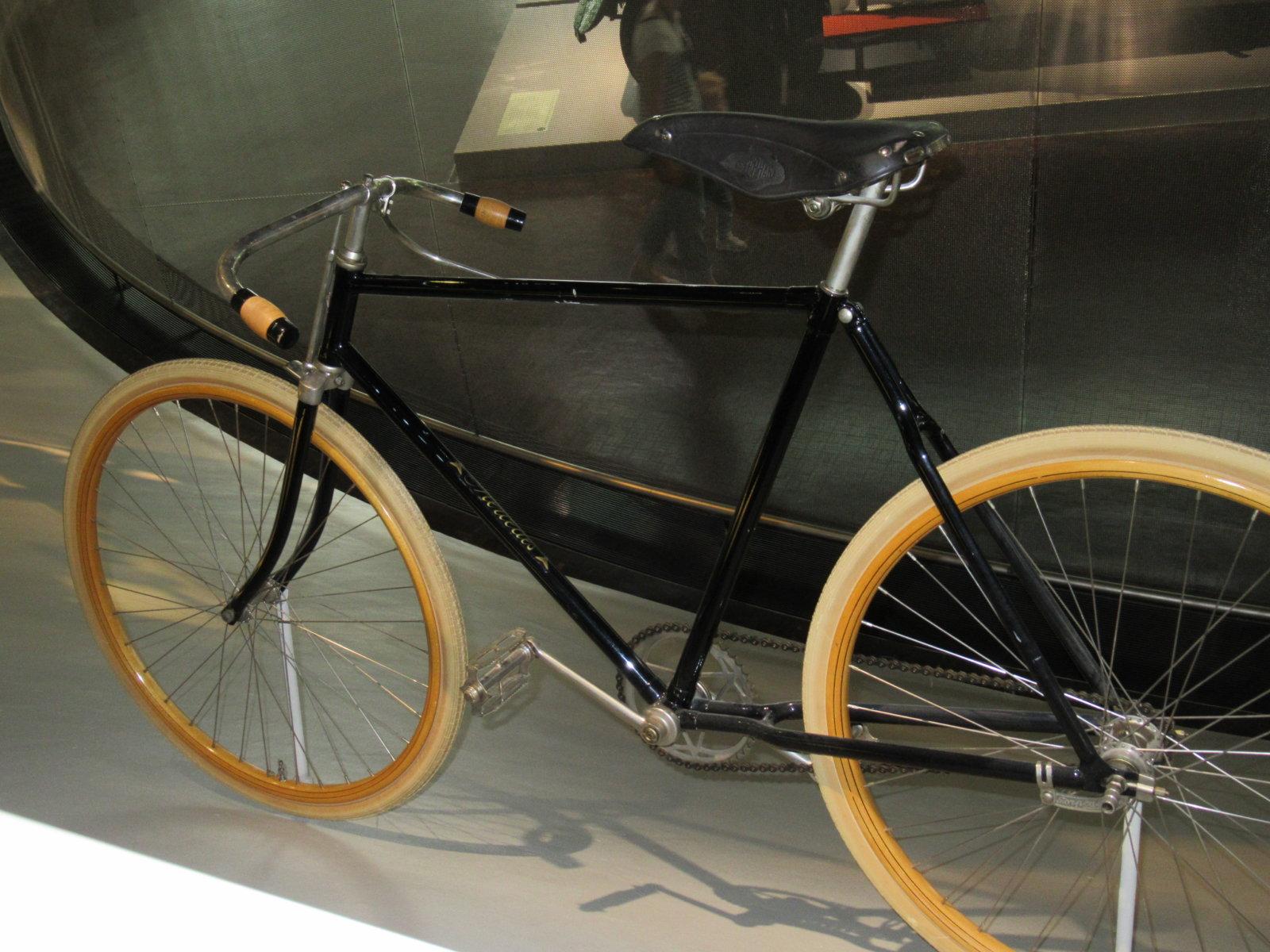 07-26 MB Bike 05