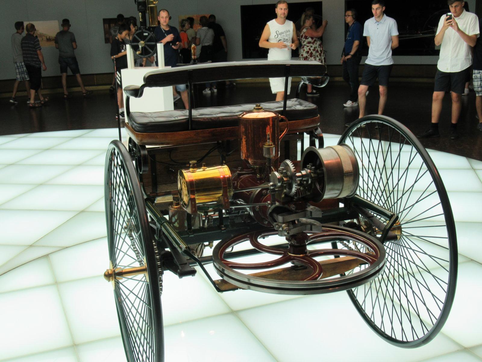 07-26 MB Car 05