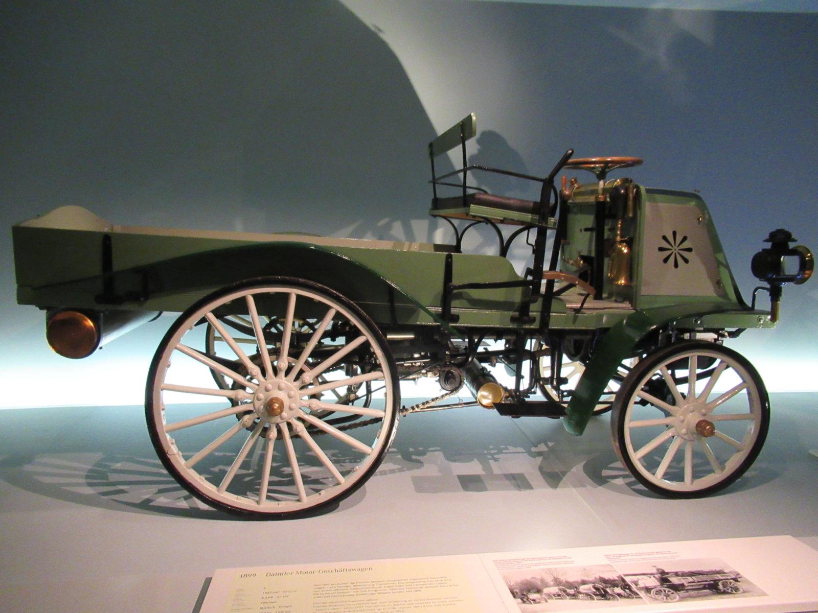 07-26 MB Car 10