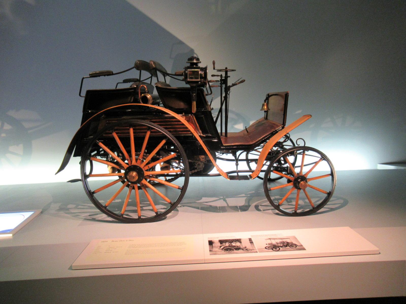07-26 MB Car 11