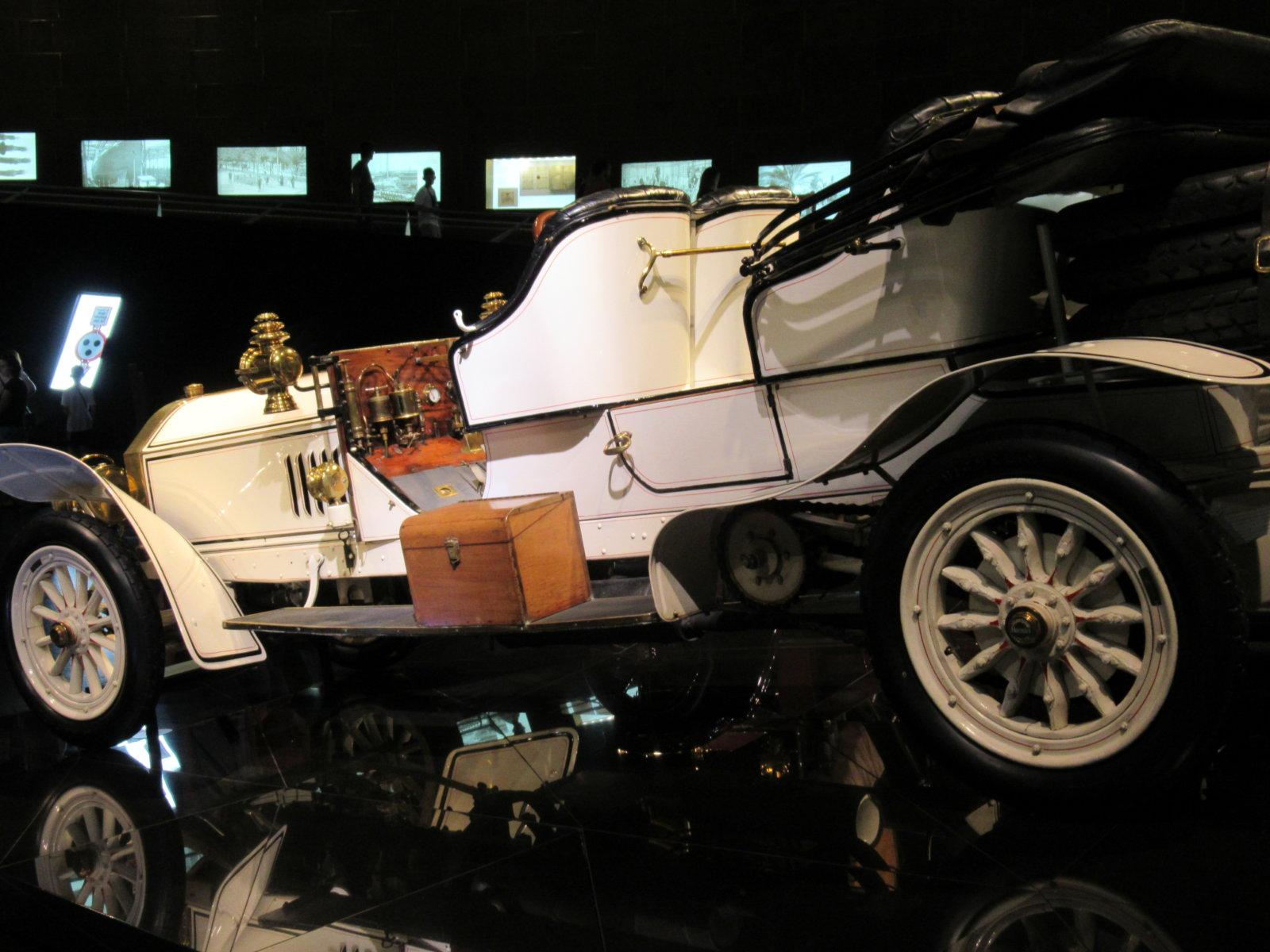 07-26 MB Car 14