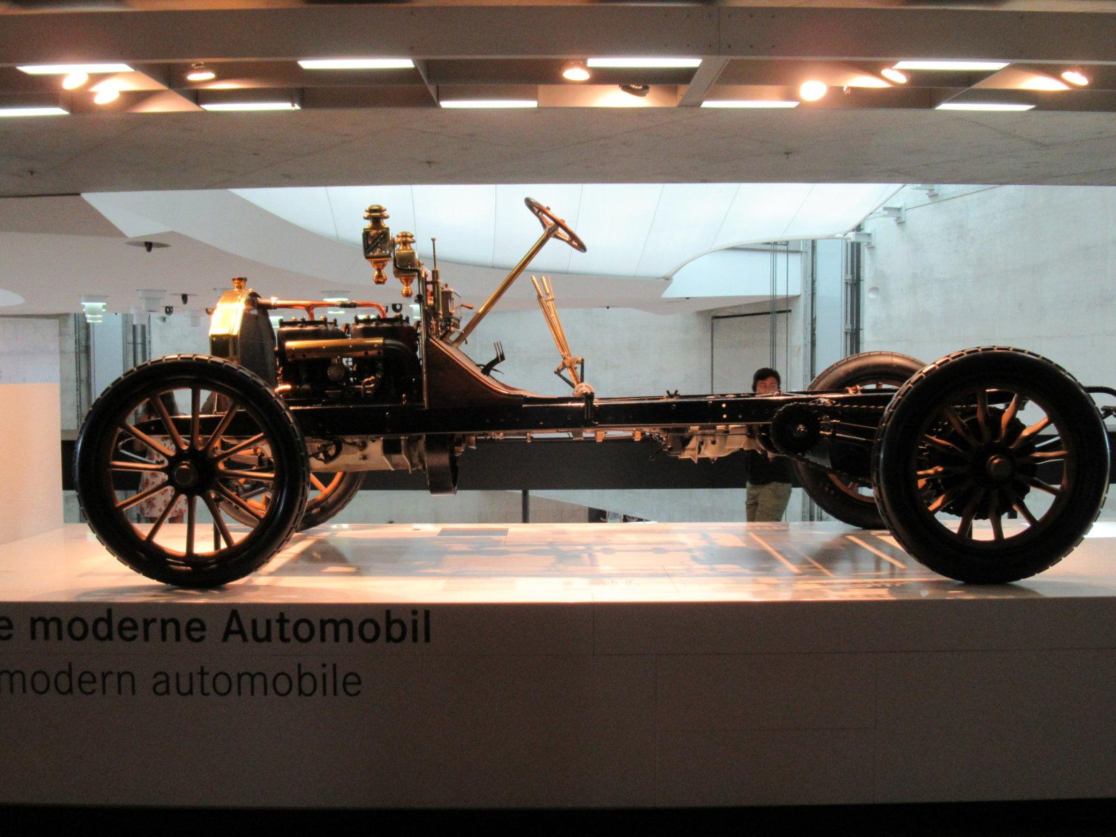 07-26 MB Car 17