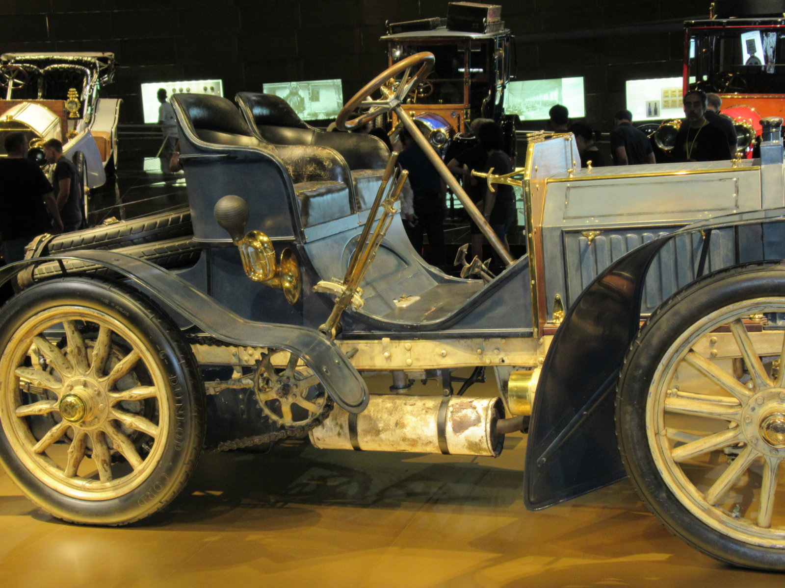 07-26 MB Car 18