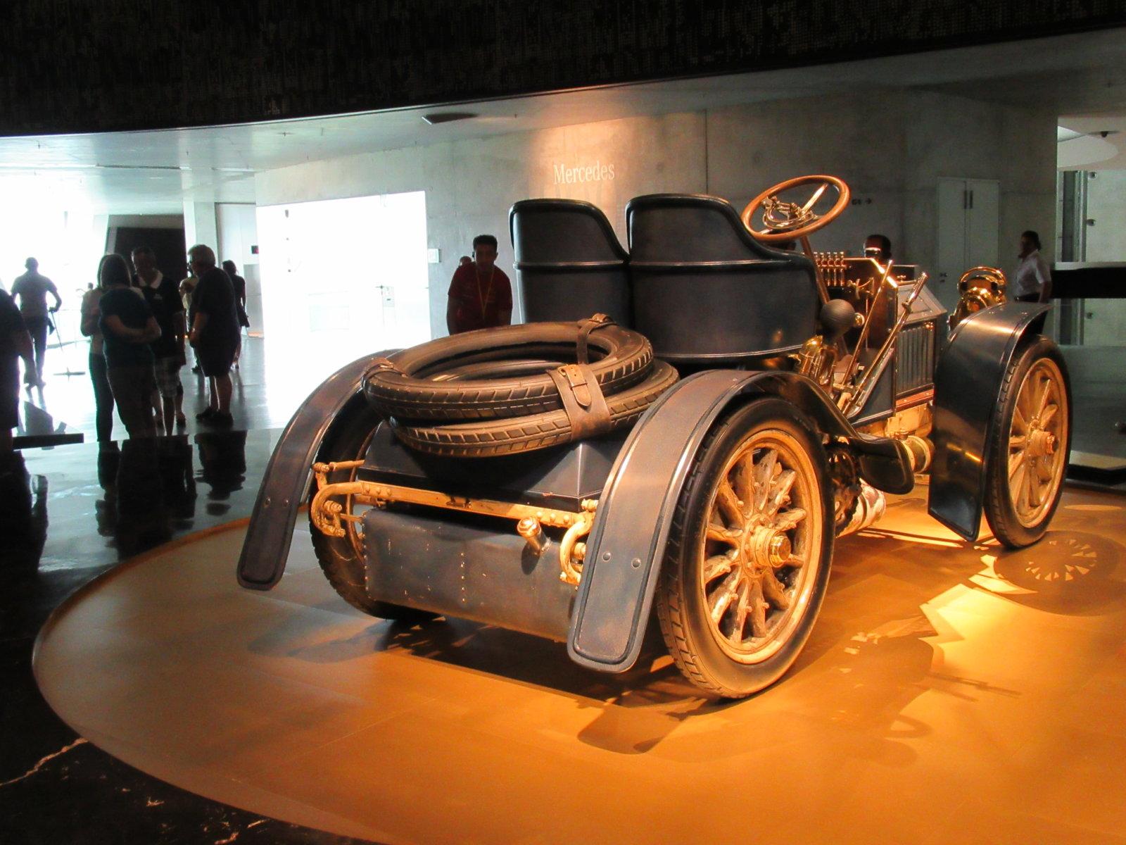 07-26 MB Car 19