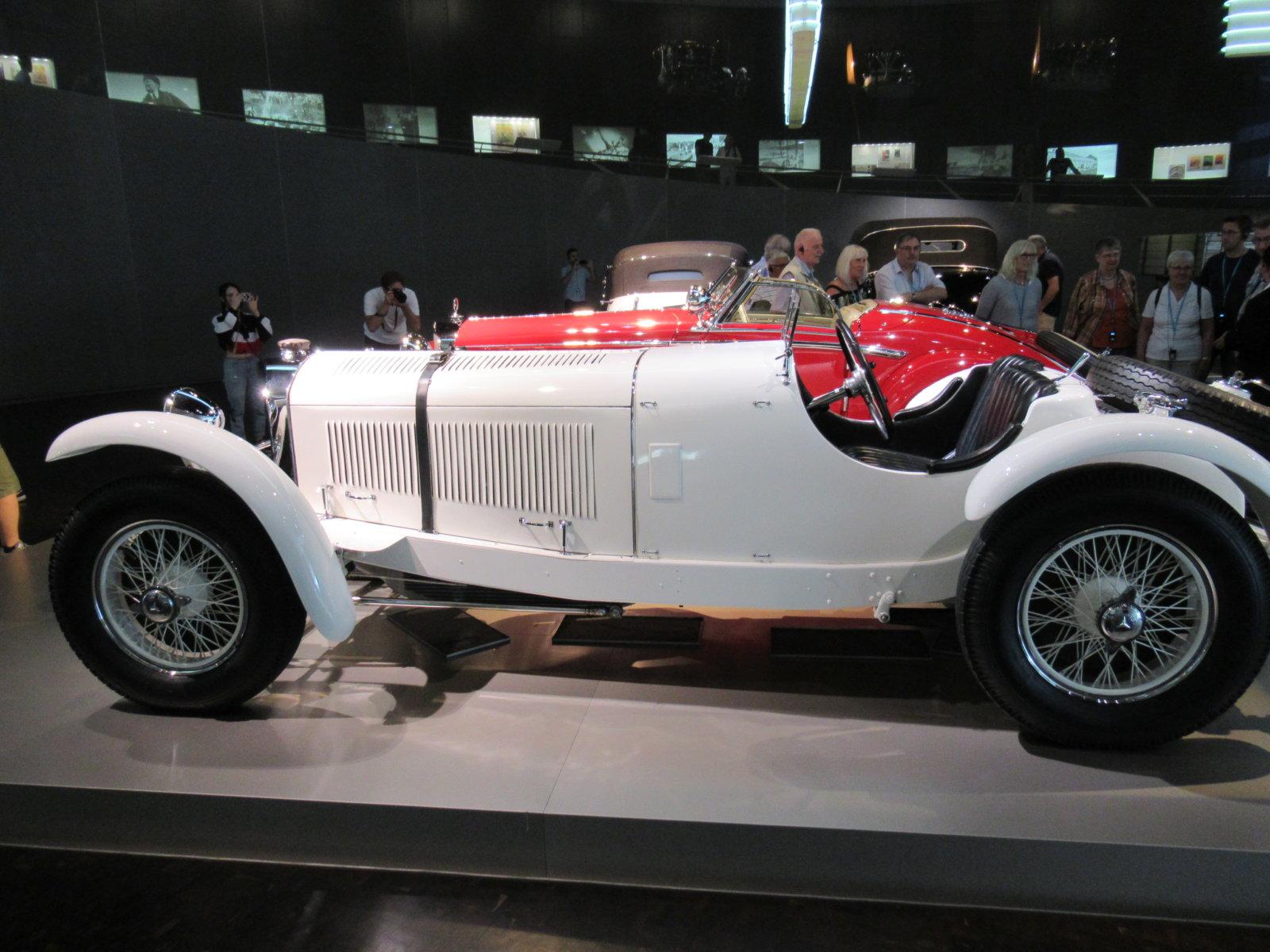 07-26 MB Car 22