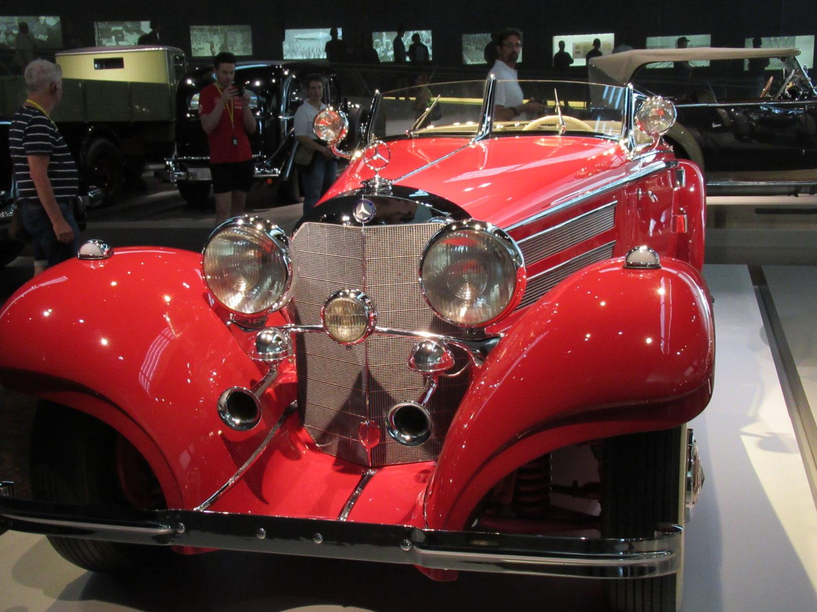 07-26 MB Car 24