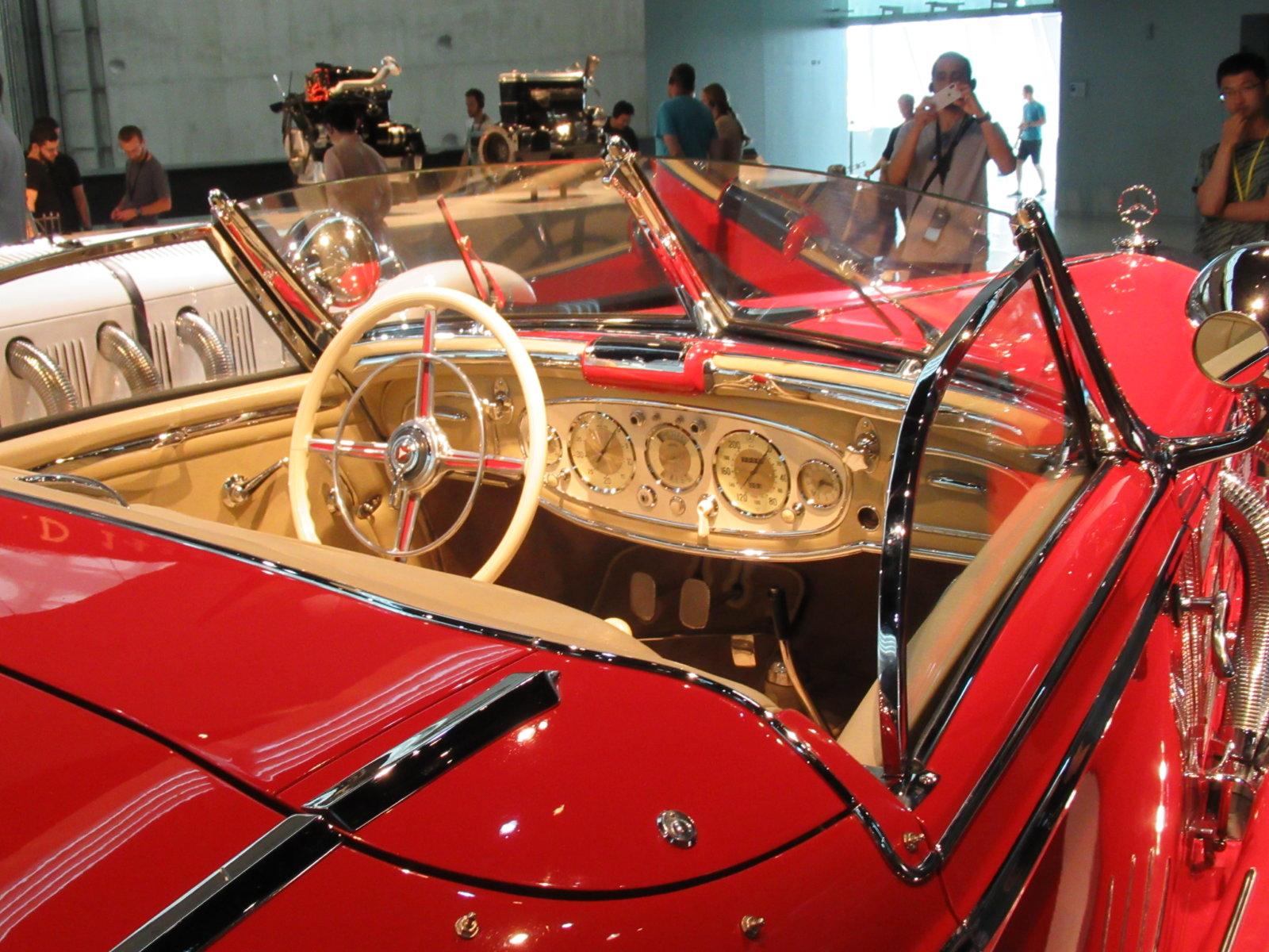 07-26 MB Car 26