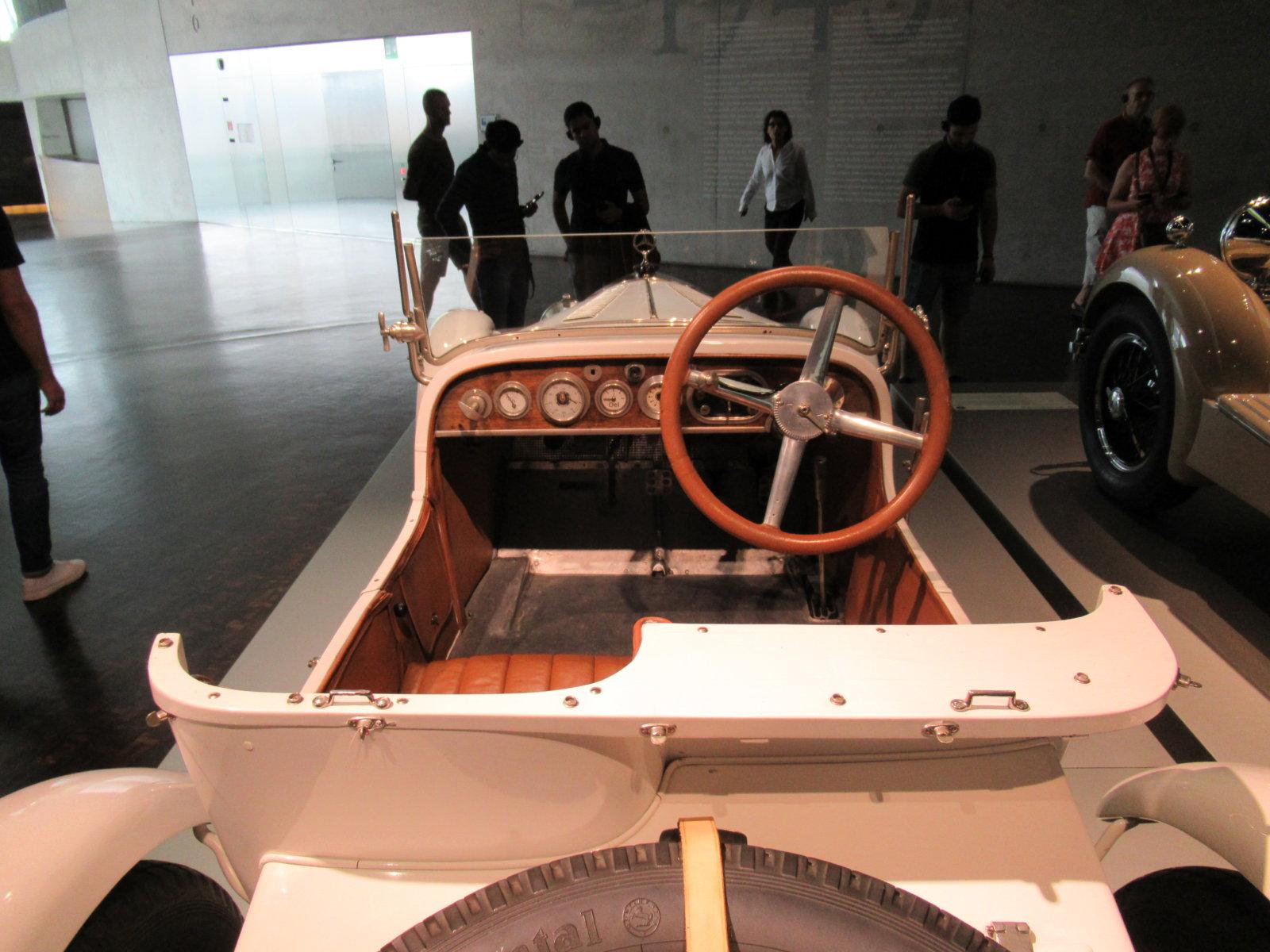 07-26 MB Car 31