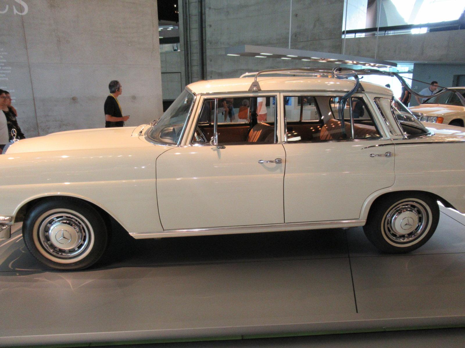 07-26 MB Car 43