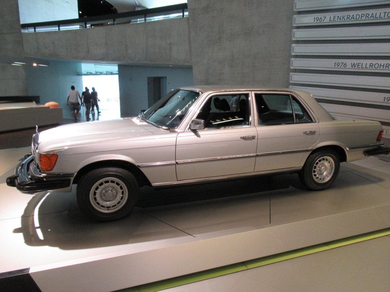 07-26 MB Car 46