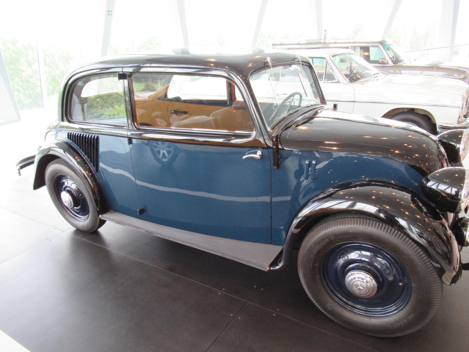 07-26 MB Car 49