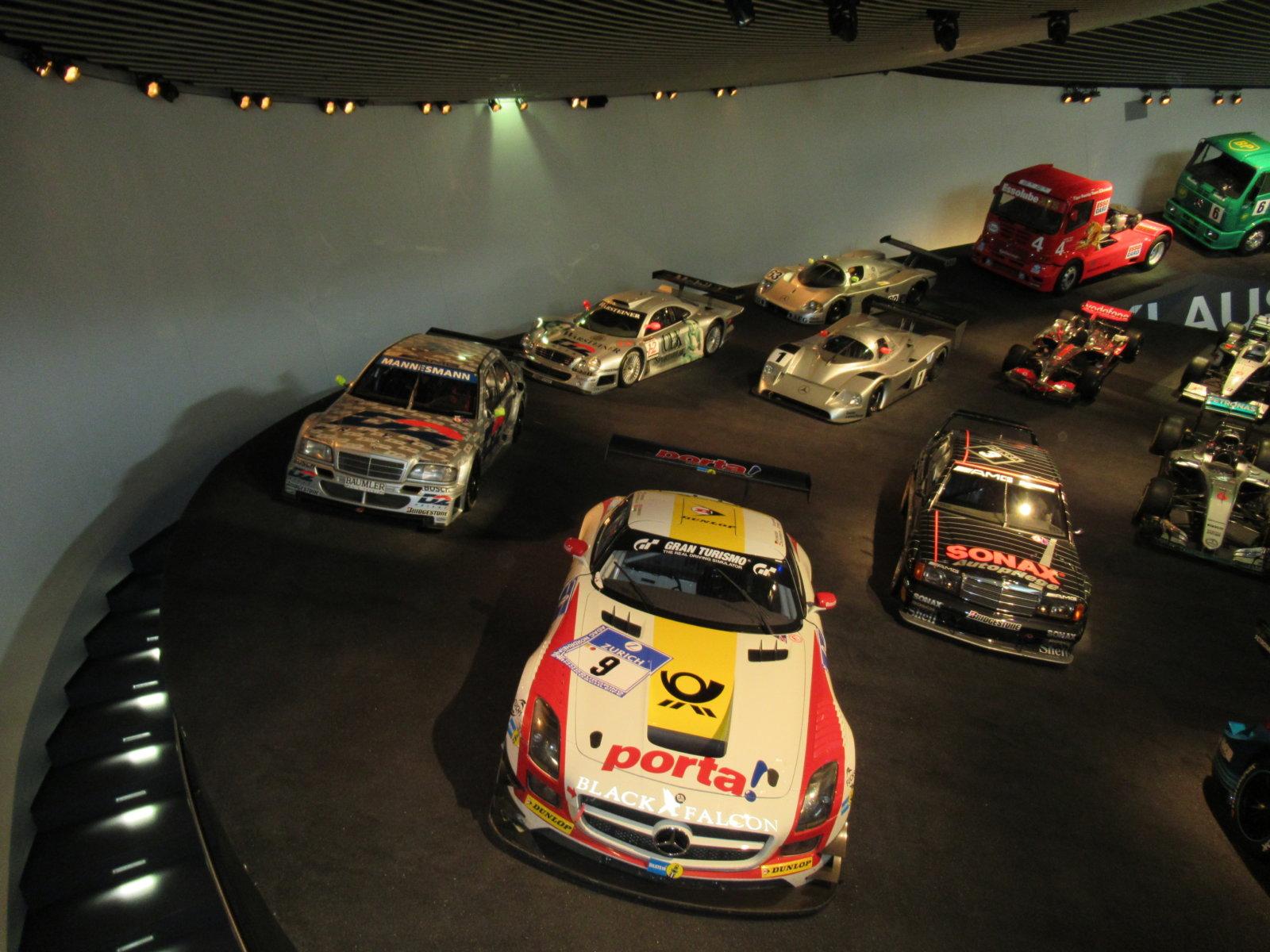 07-26 MB Race Car 02