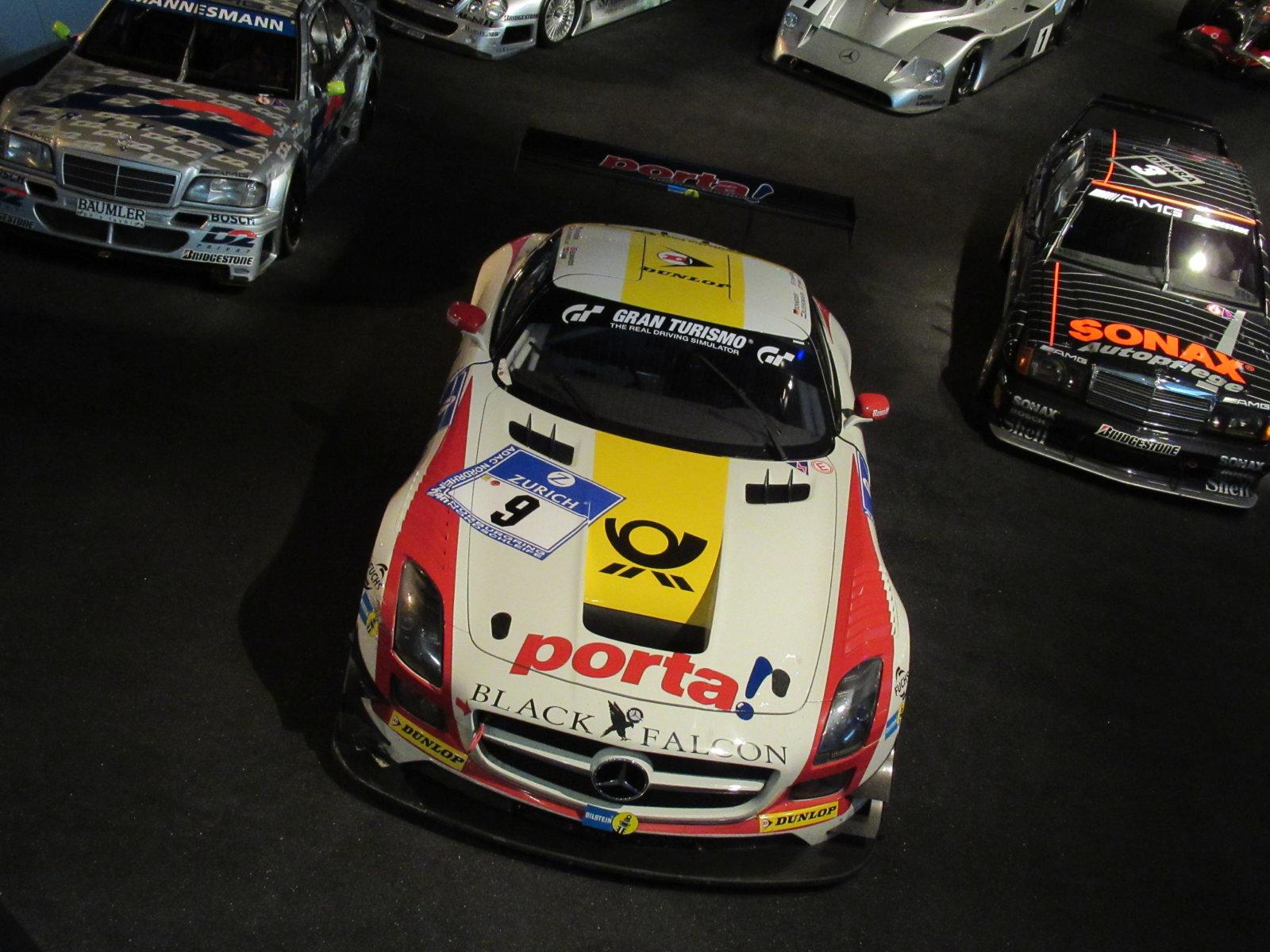 07-26 MB Race Car 03