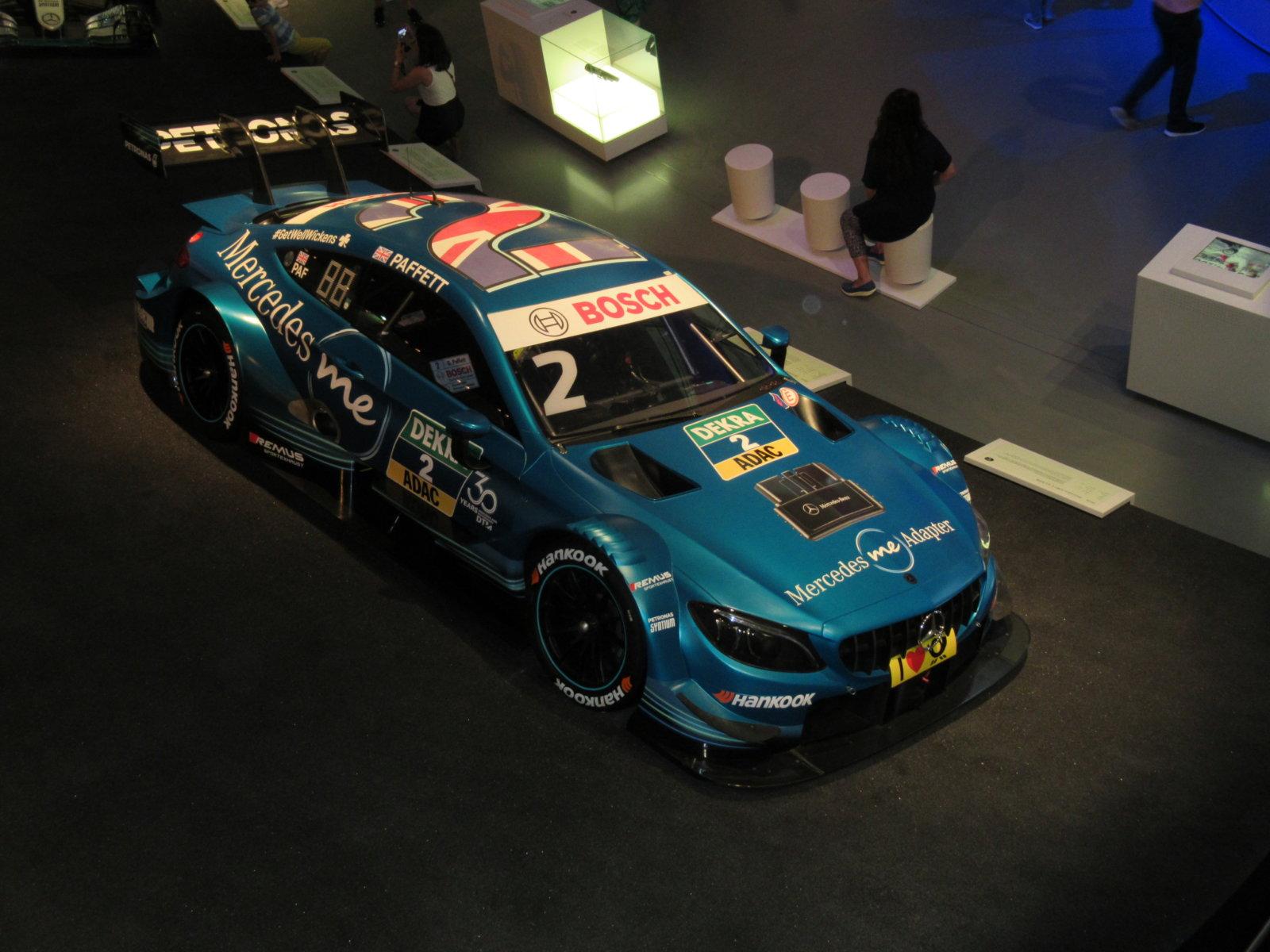 07-26 MB Race Car 04