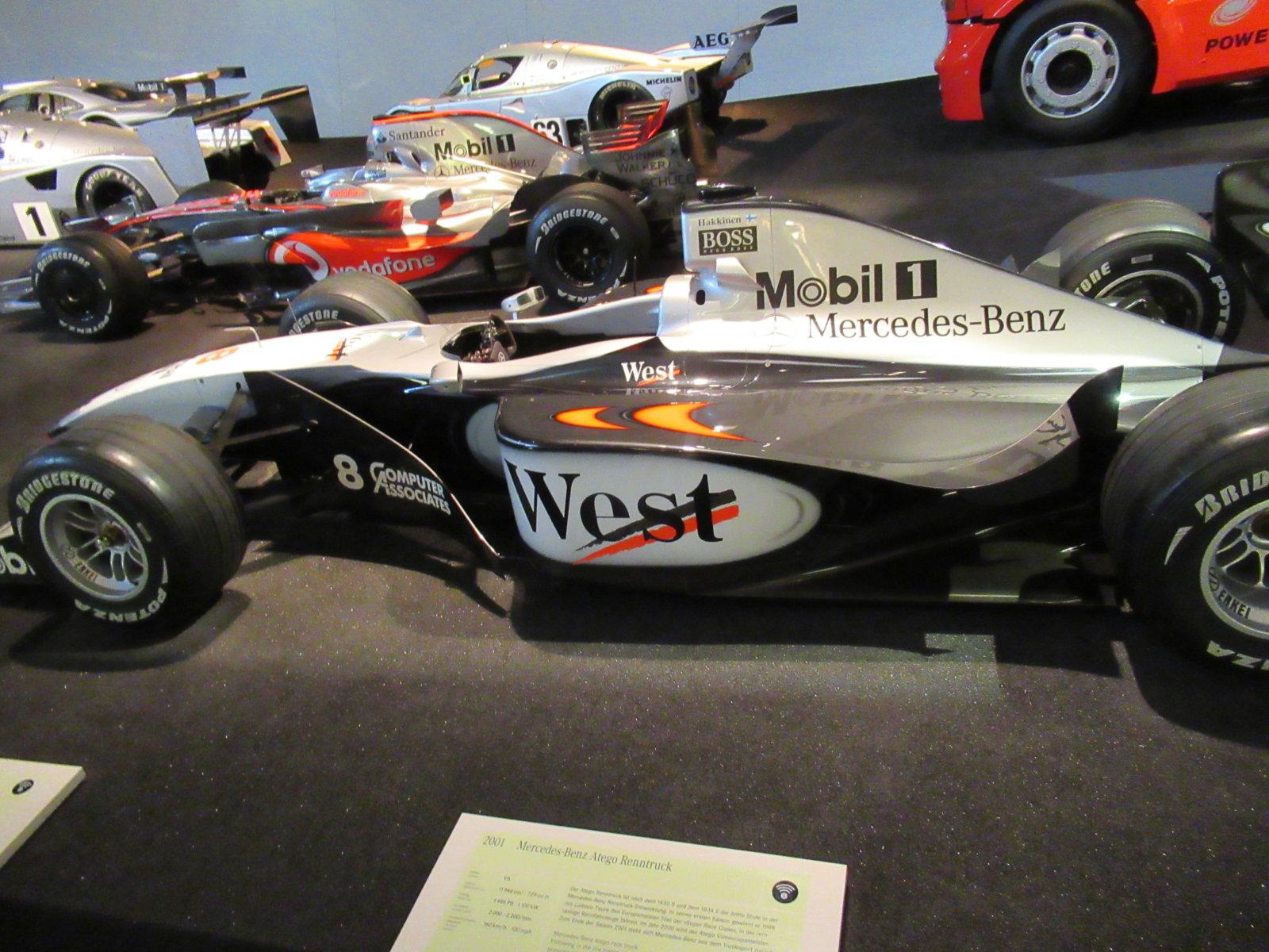 07-26 MB Race Car 07