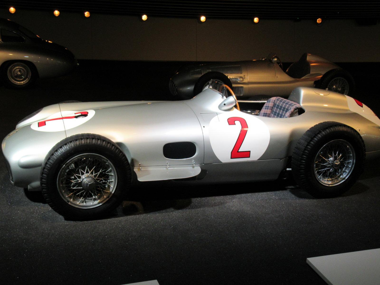 07-26 MB Race Car 14