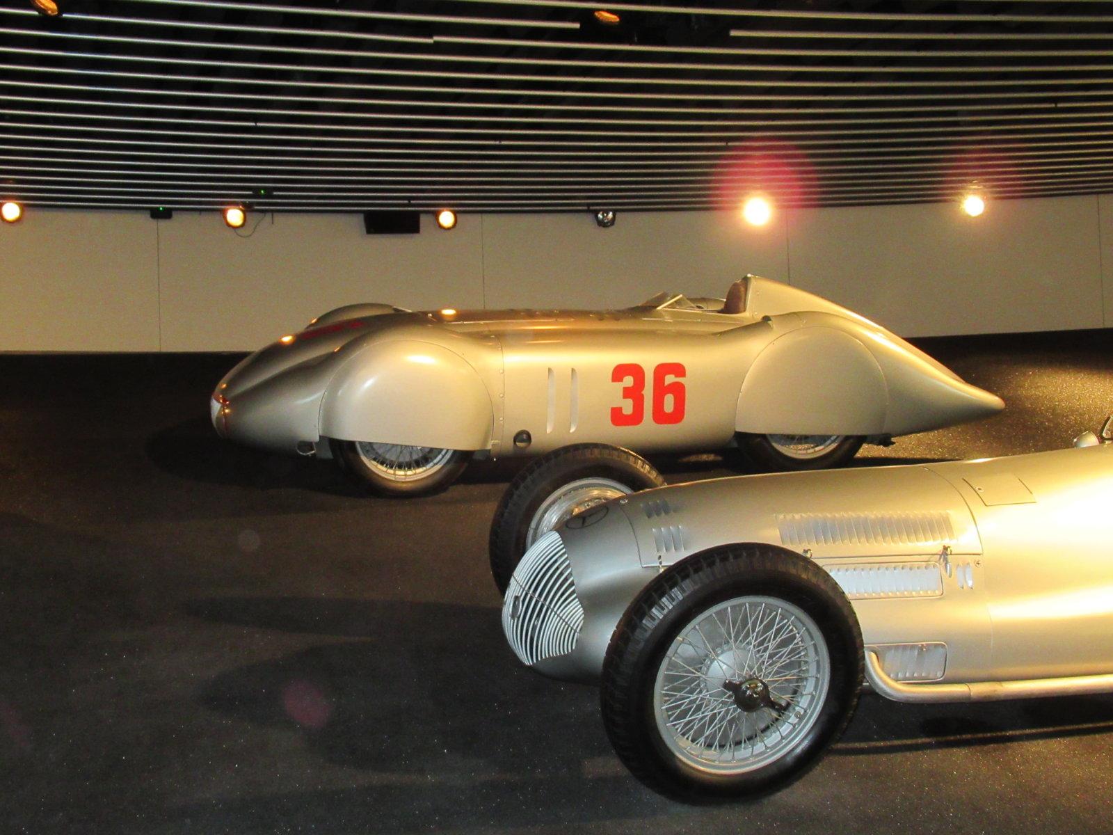 07-26 MB Race Car 15