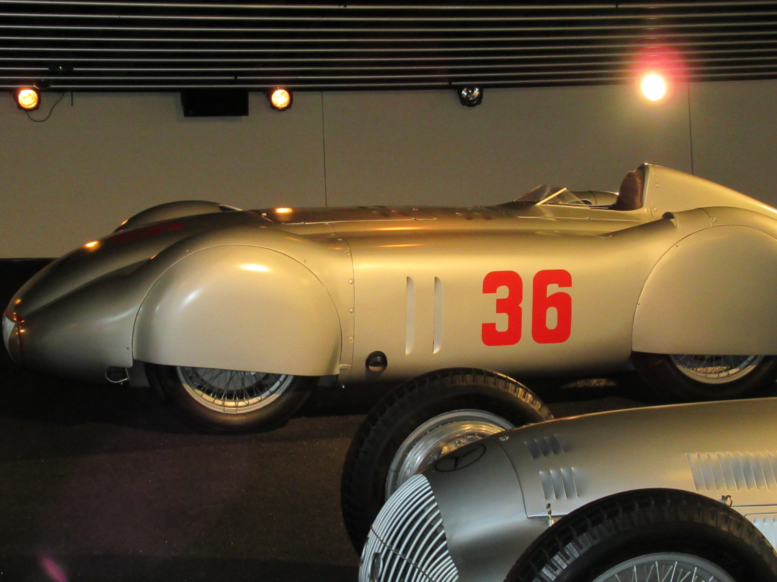 07-26 MB Race Car 16