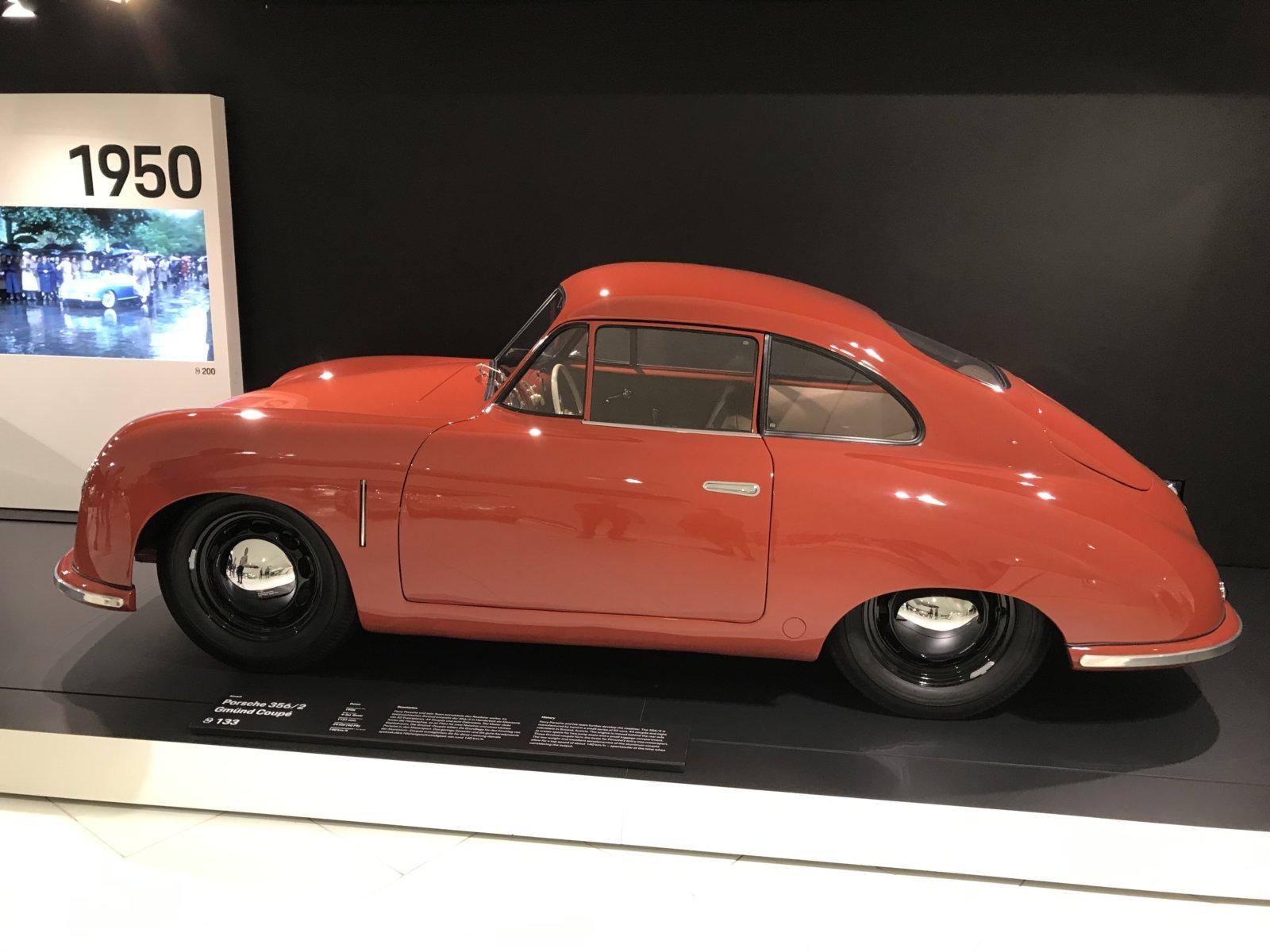 07-28 Porsche Car 11