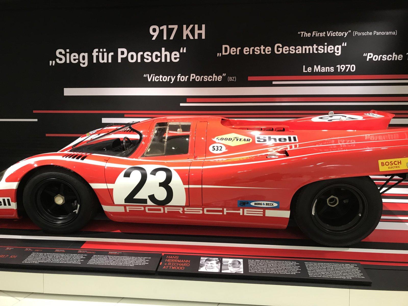 07-28 Porsche Race Car 02
