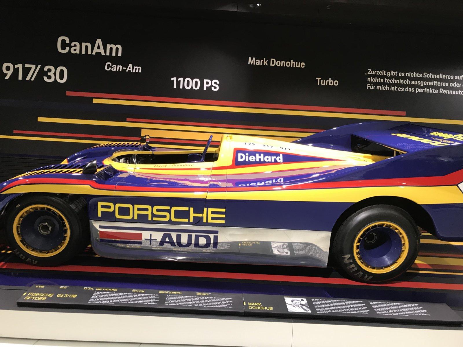 07-28 Porsche Race Car 06