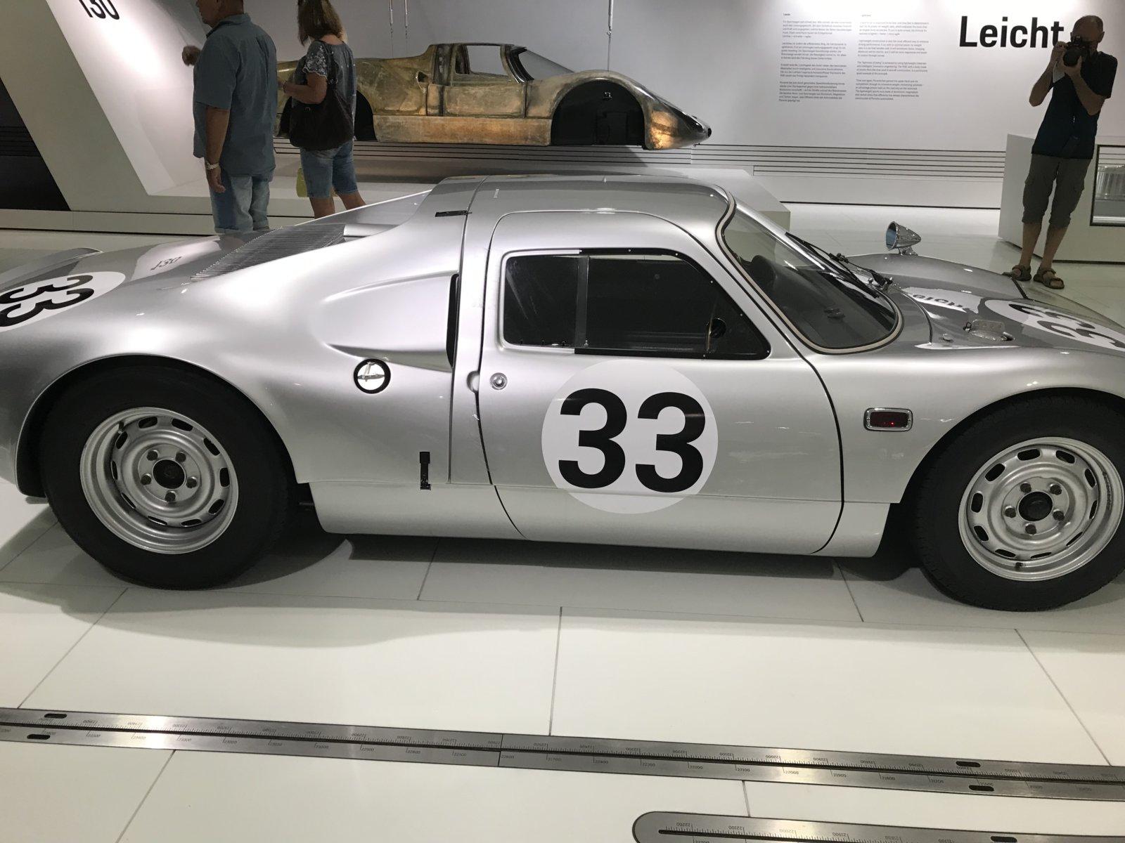 07-28 Porsche Race Car 10