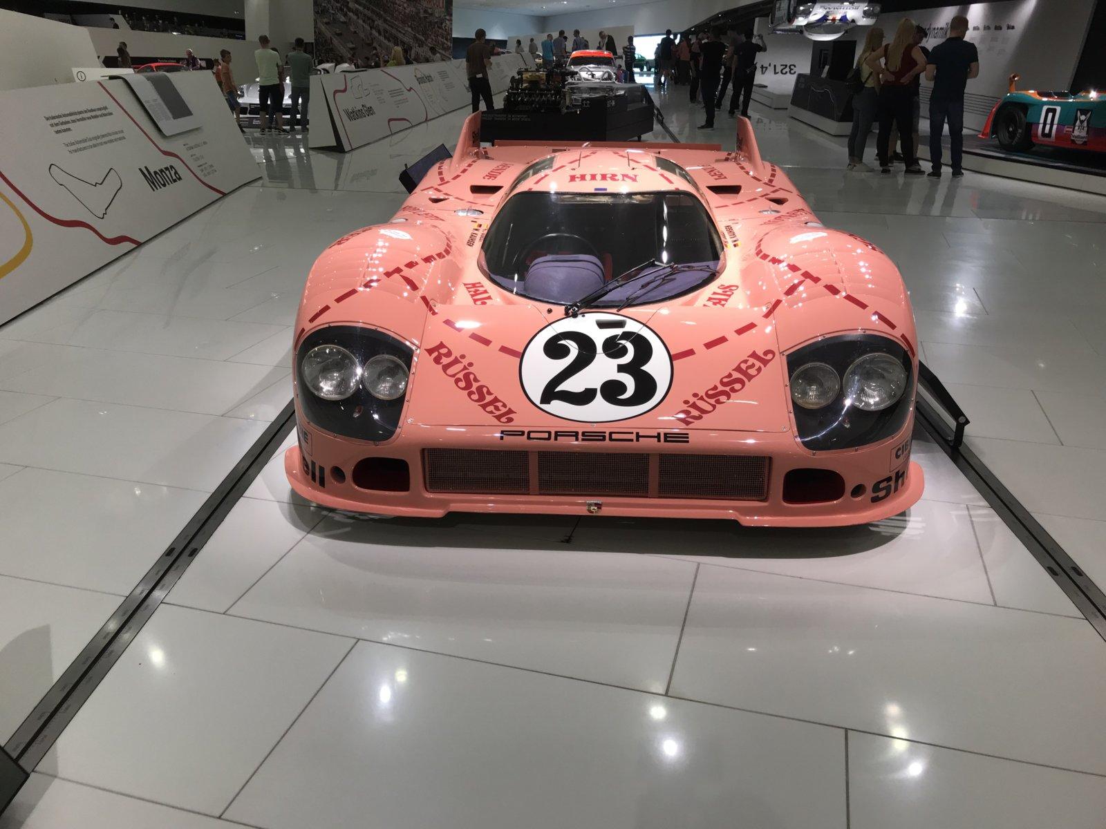 07-28 Porsche Race Car 16
