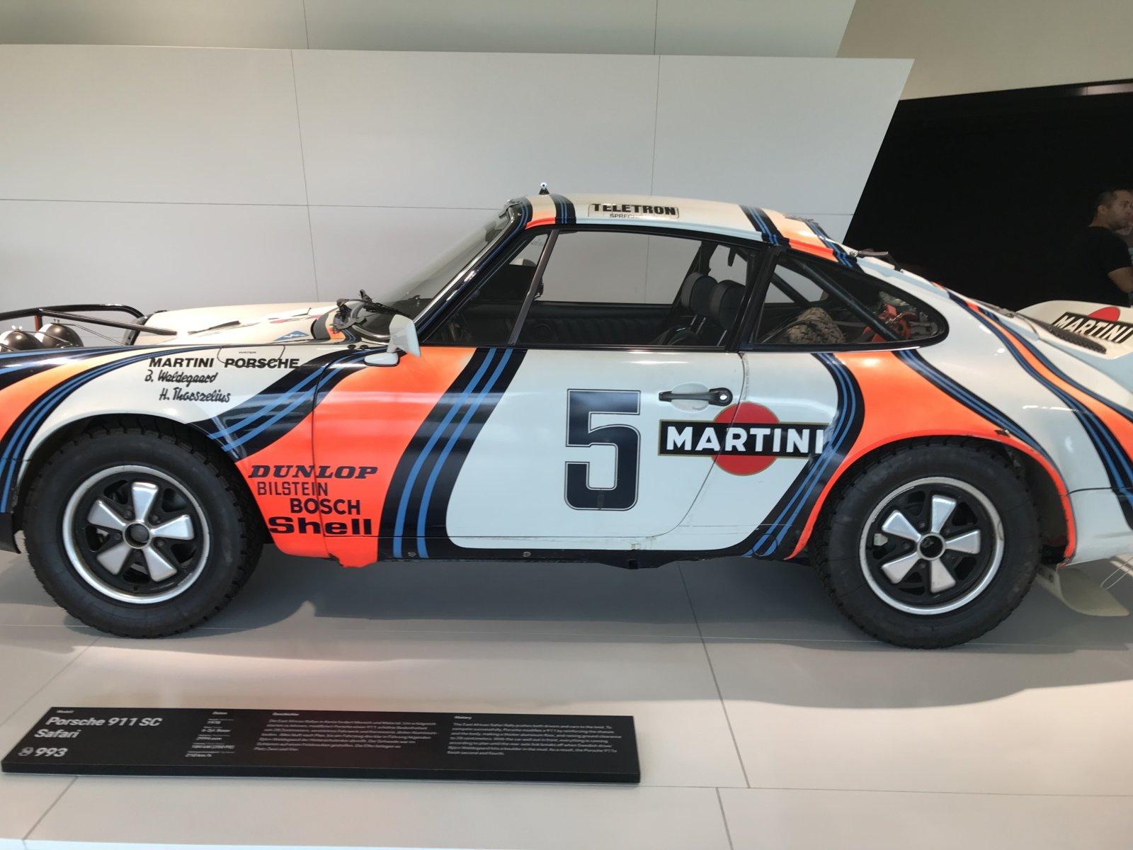 07-28 Porsche Race Car 17
