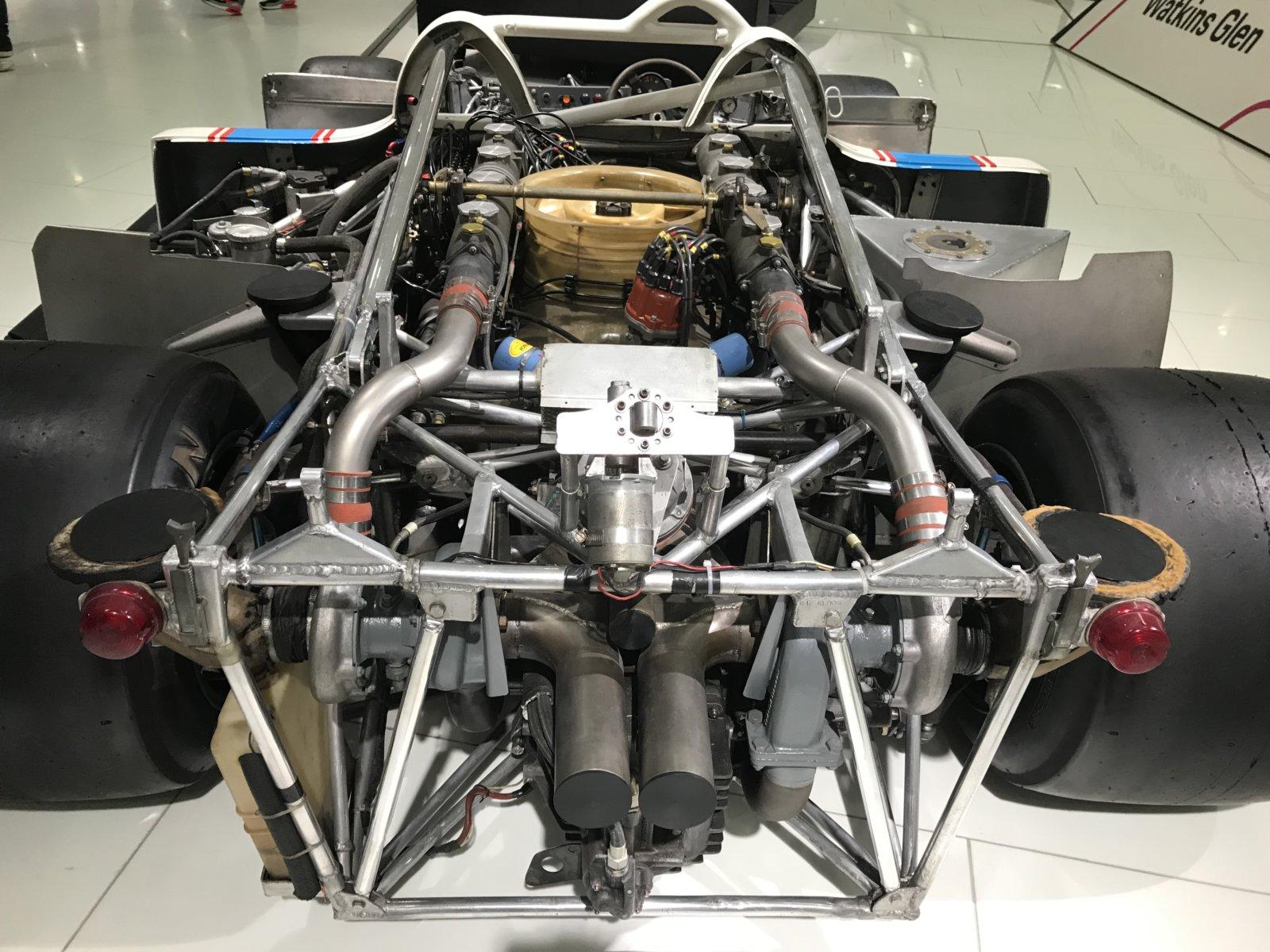 07-28 Porsche Race Car 21