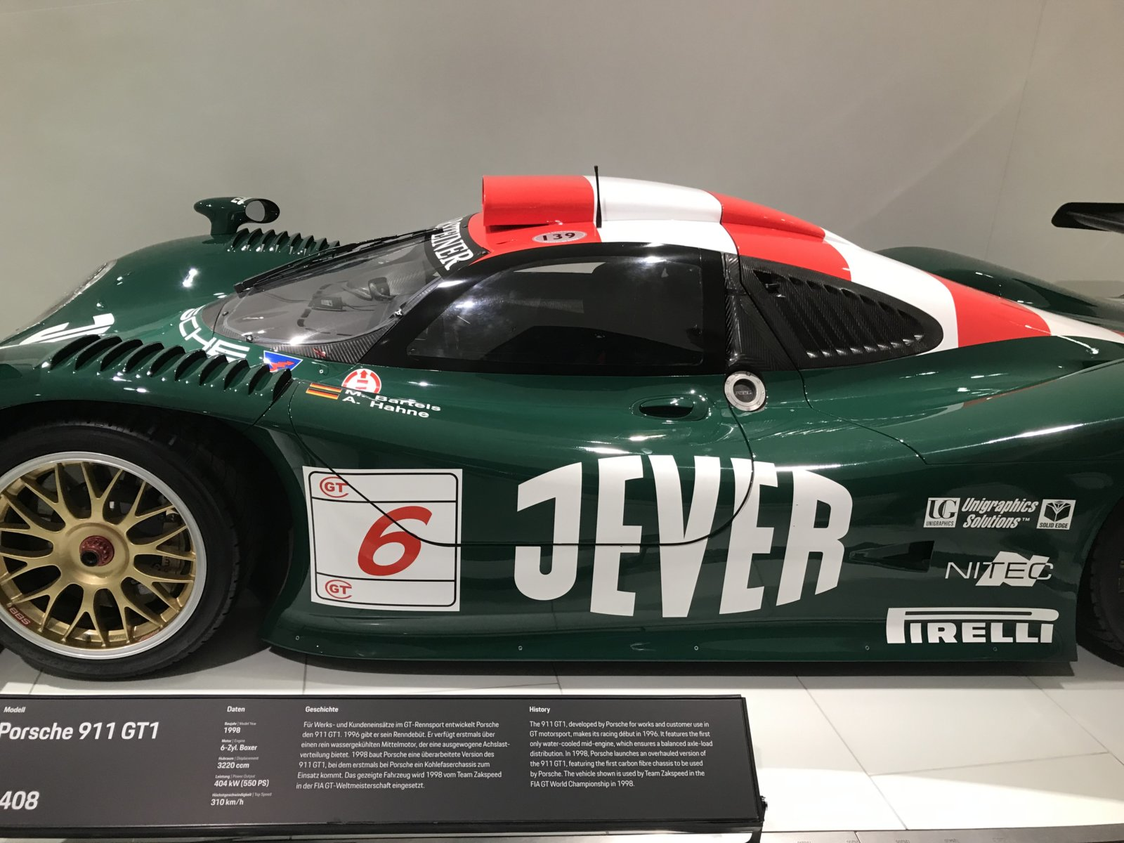 07-28 Porsche Race Car 32