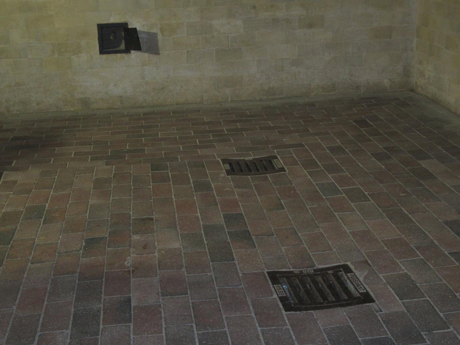 07-29 Dachu Crematorium 5