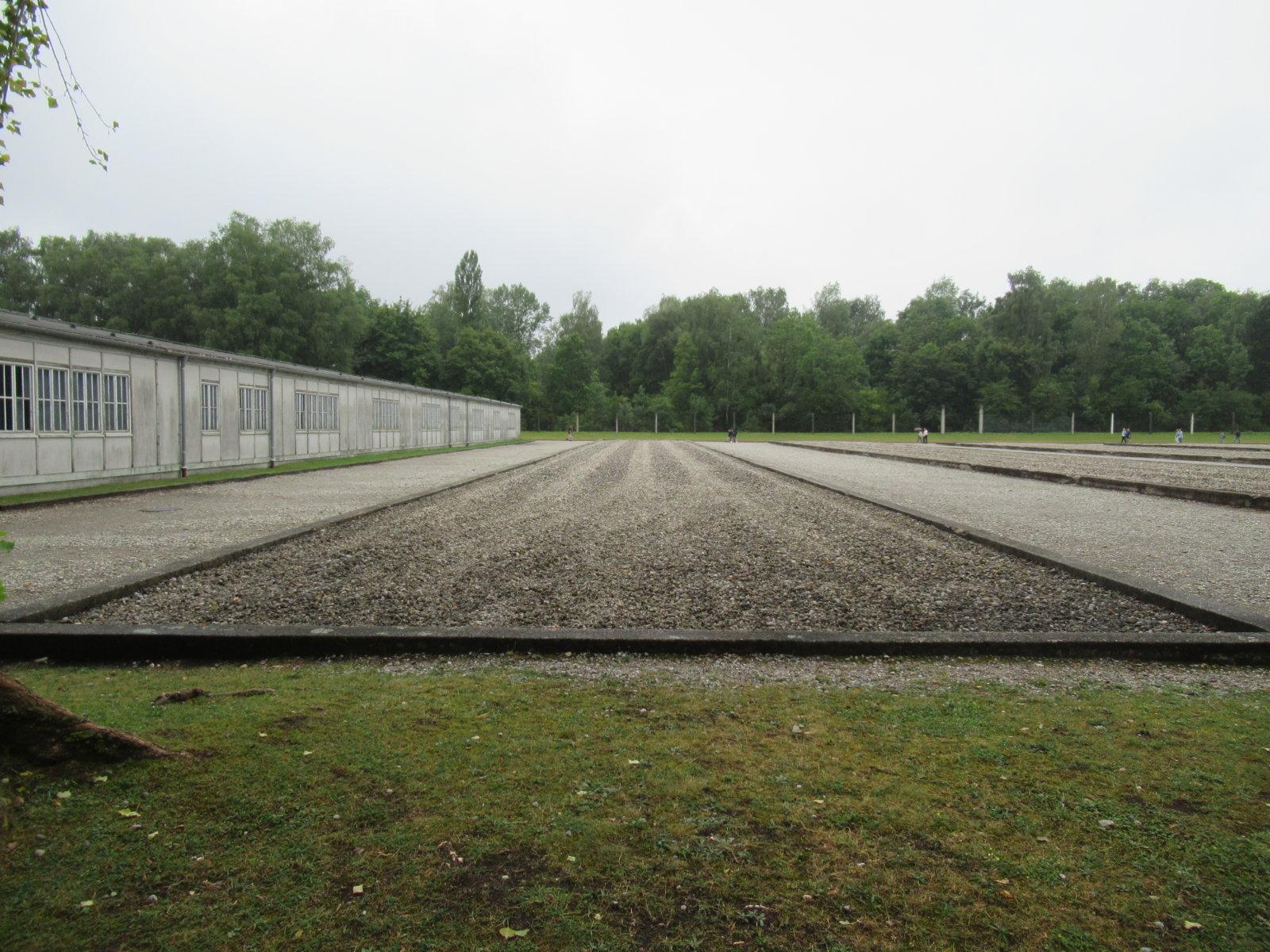 07-29 Dachu Grounds 1