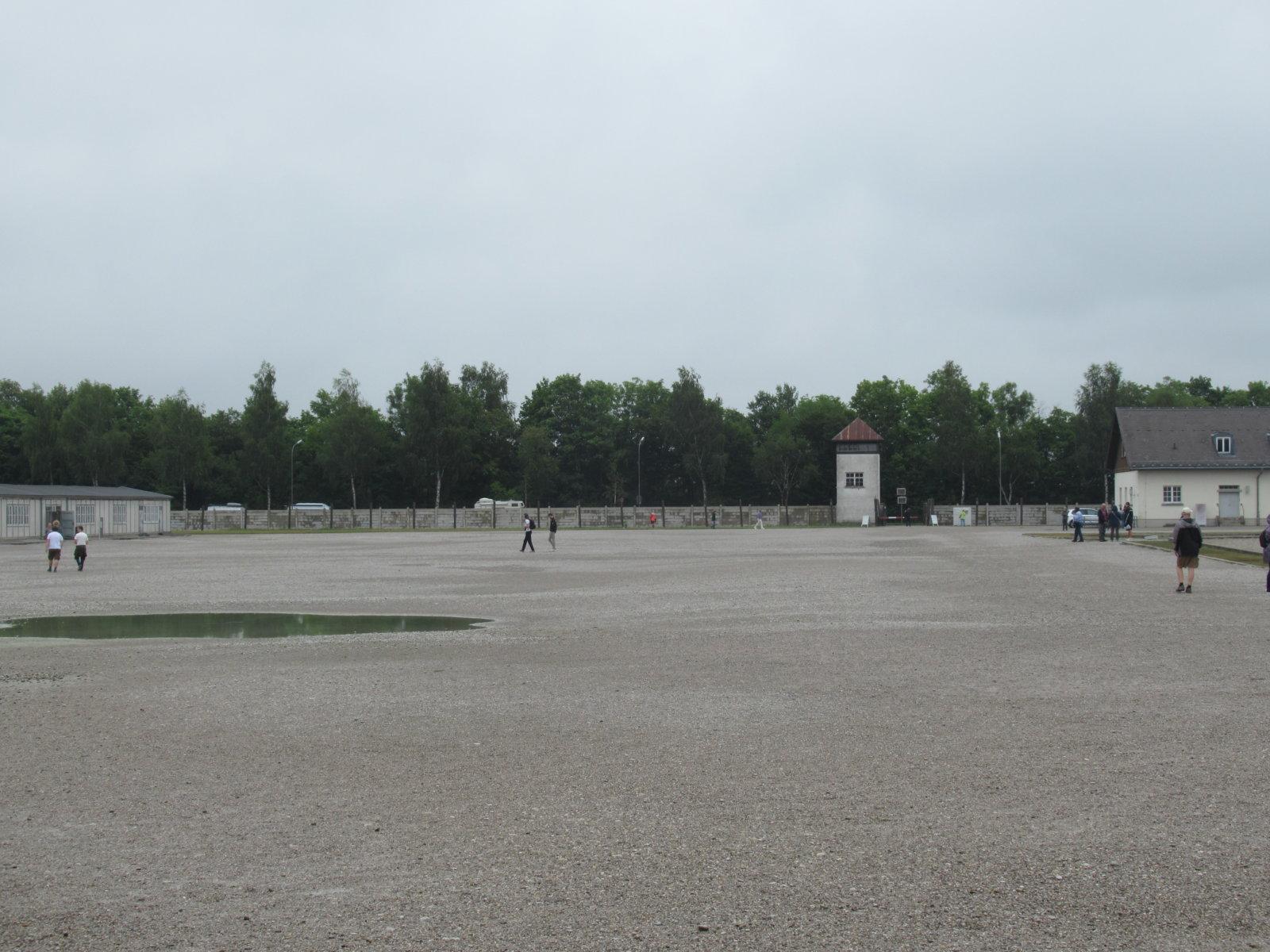 07-29 Dachu Grounds 4