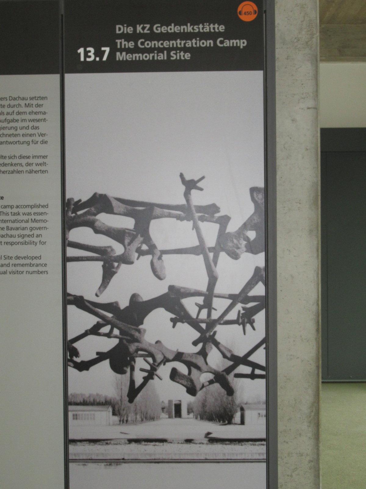 07-29 Dachu Stories 5