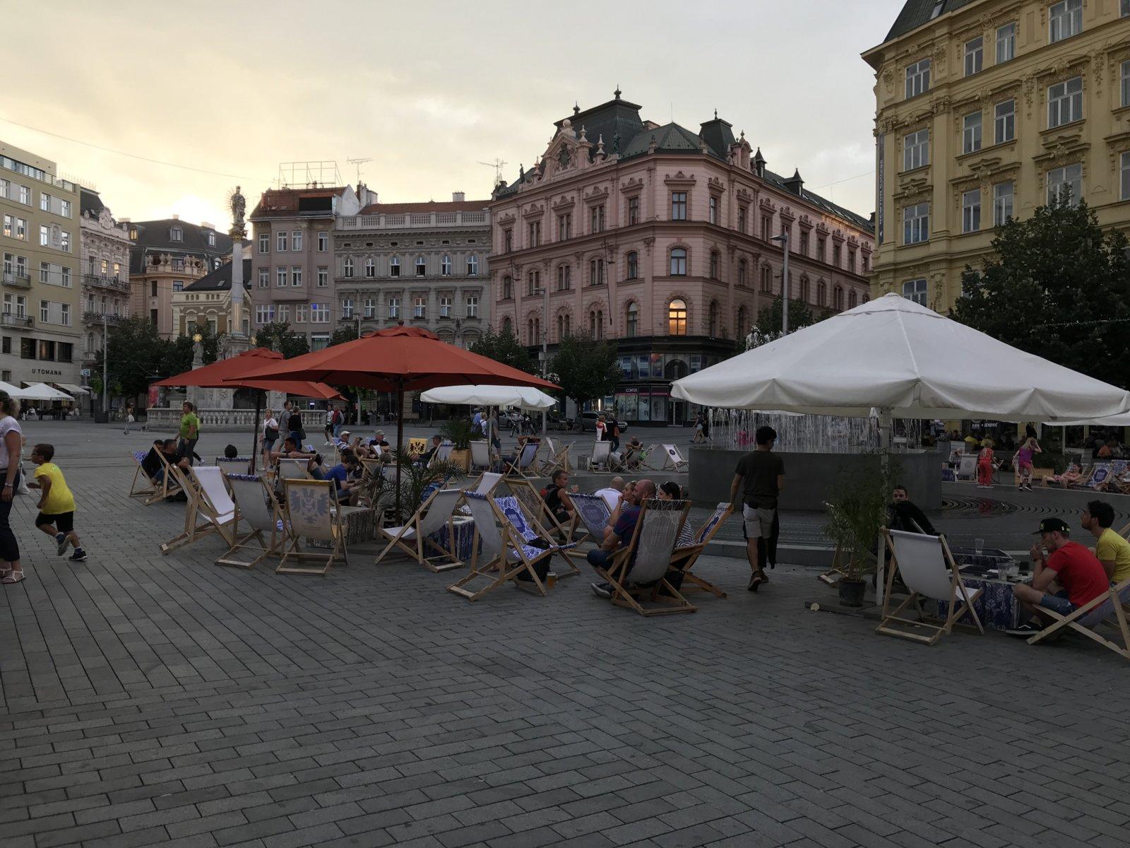 08-04 Brno Images 02