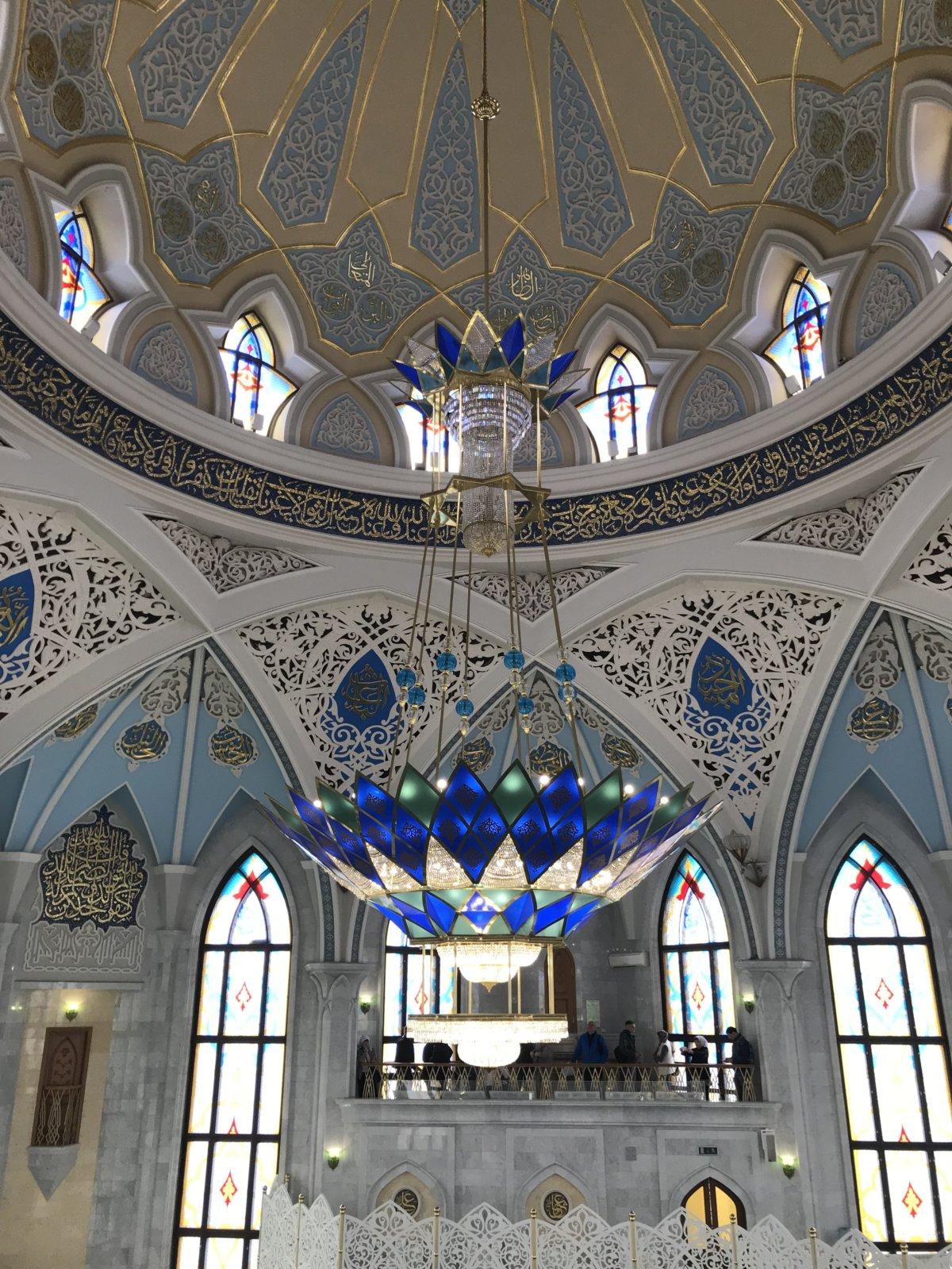 08-27 Mosque 04
