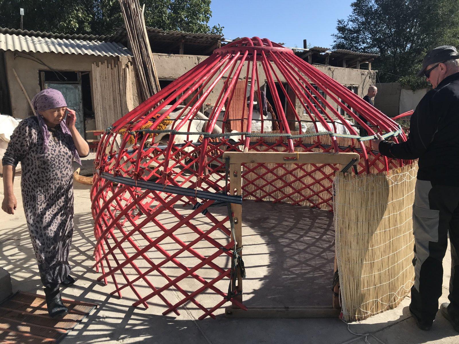 09-14 Yurt Takedown 05