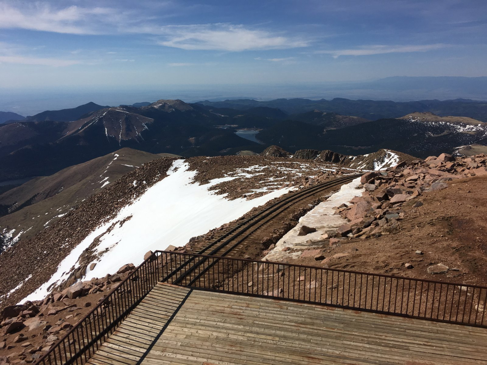 609-PikesPeak6