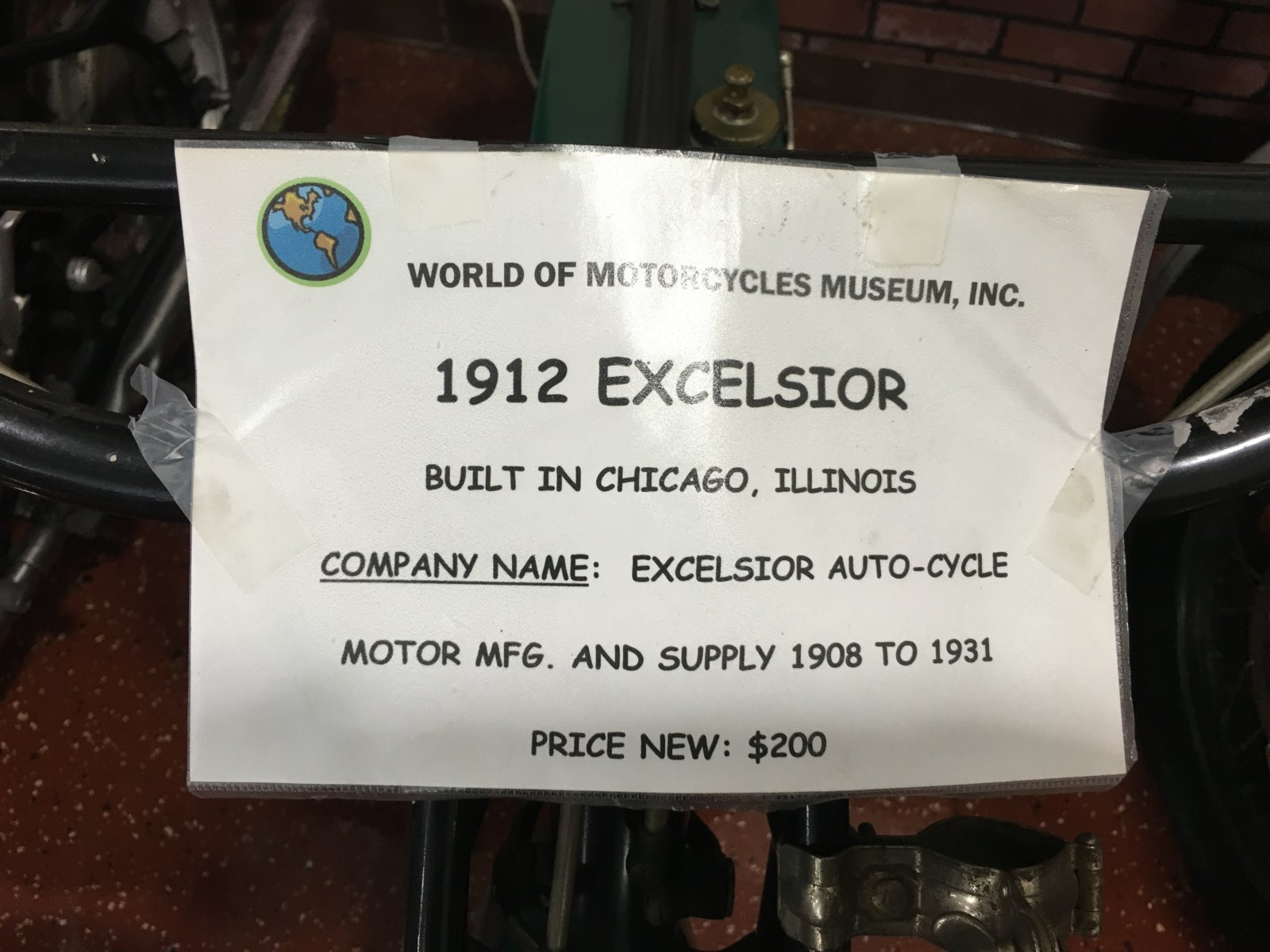 628-1912Excelsior2