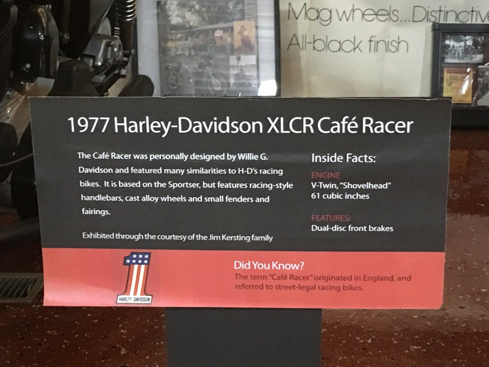628-1977Harley02