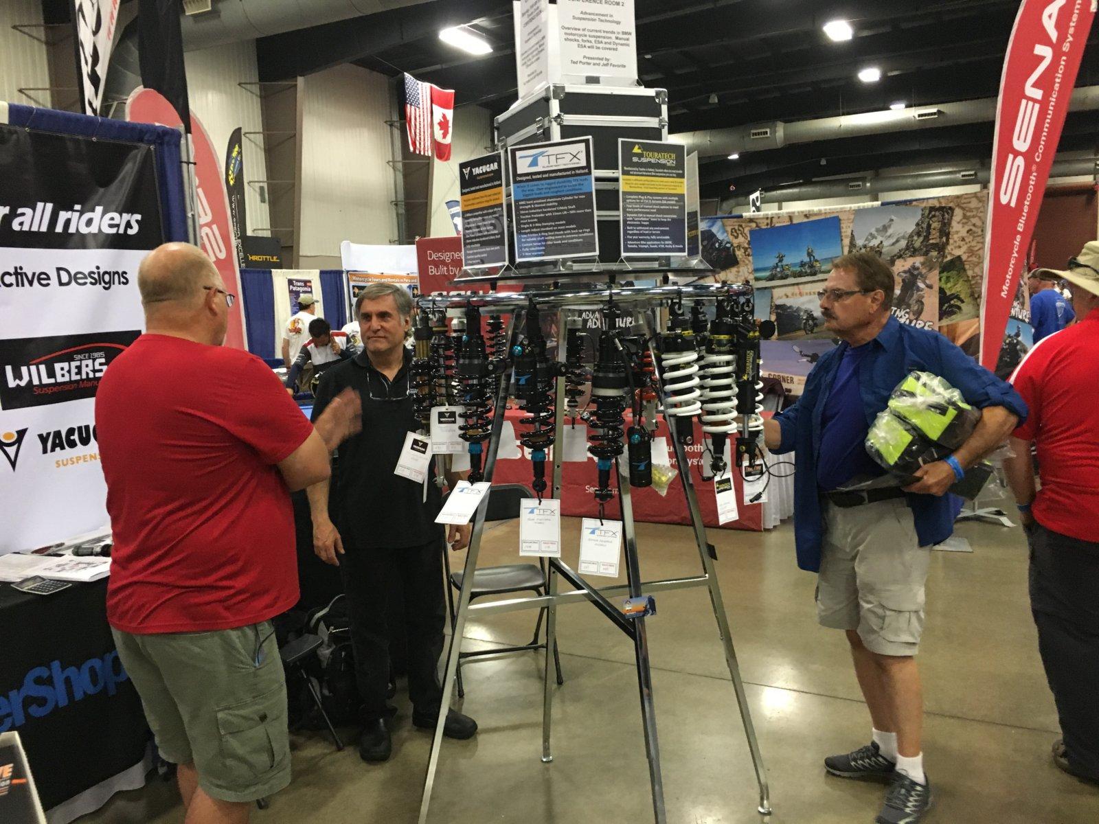 715-VendorBeemerShop