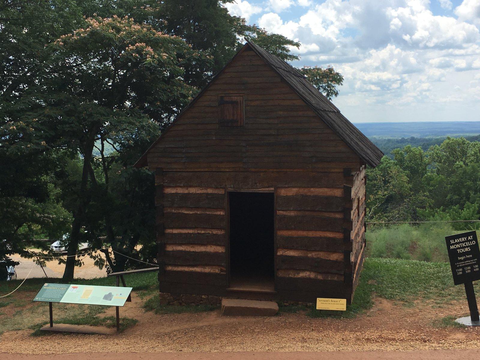 719-Monticello02