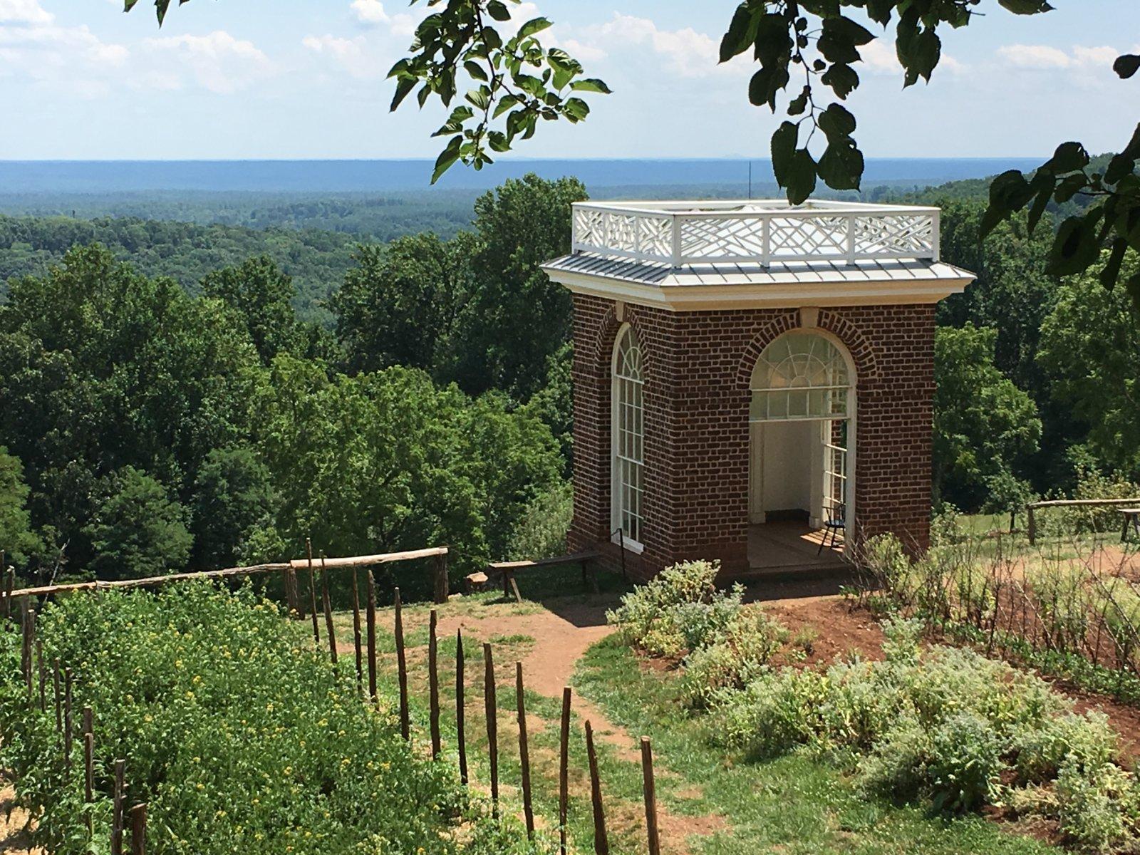 719-Monticello12