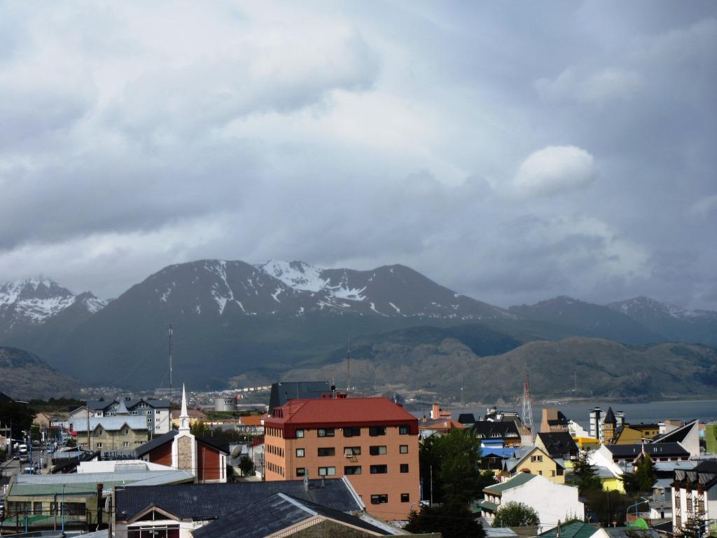 UshuaiaFinalDay11