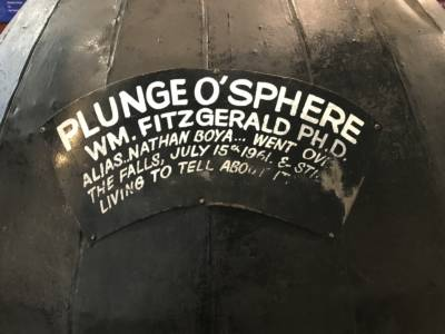 07-15 Barrell 1